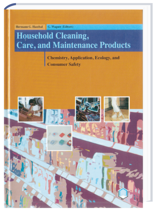 household_and_cleaning_1511128602