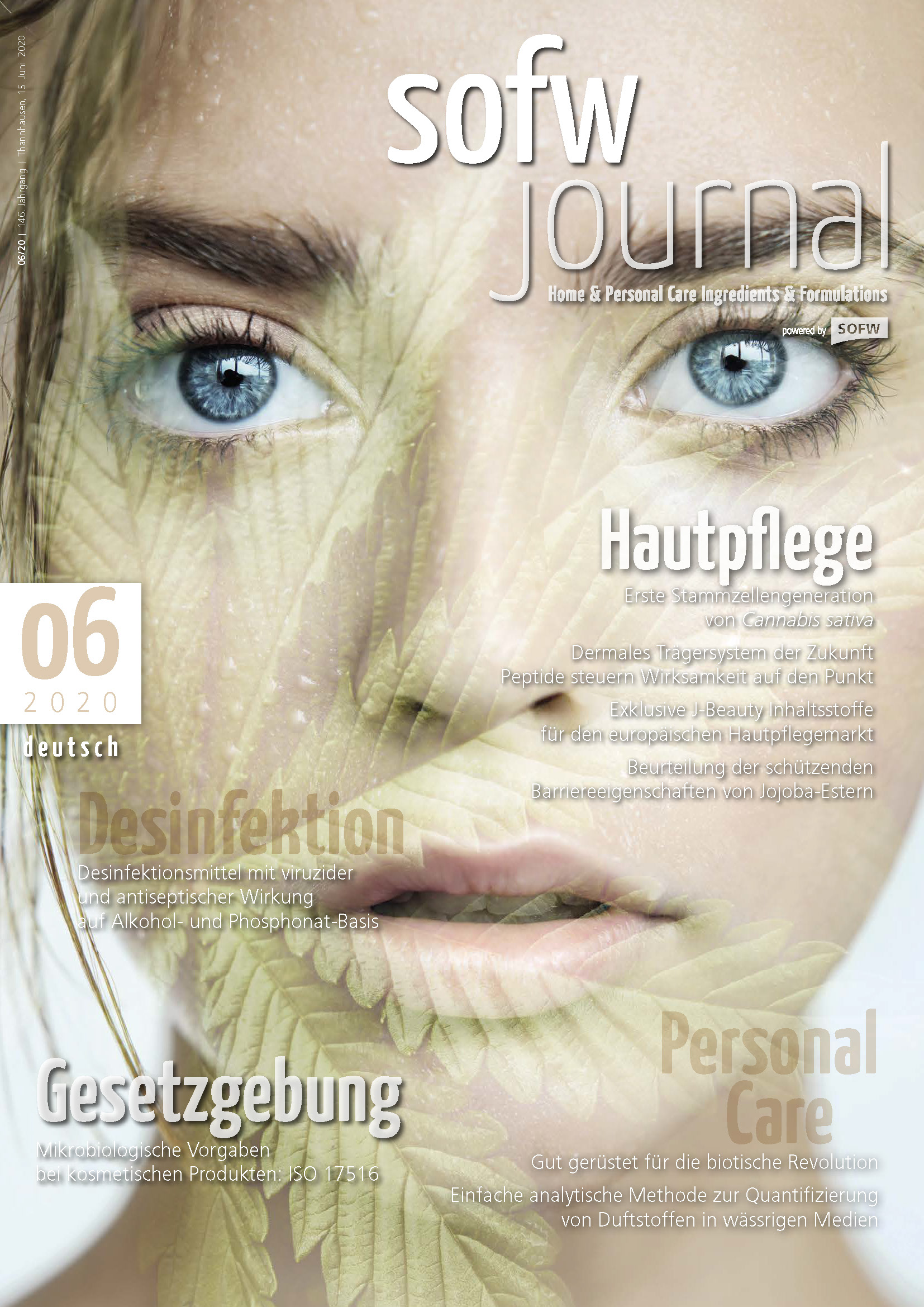 sofw_2006_ger_cover