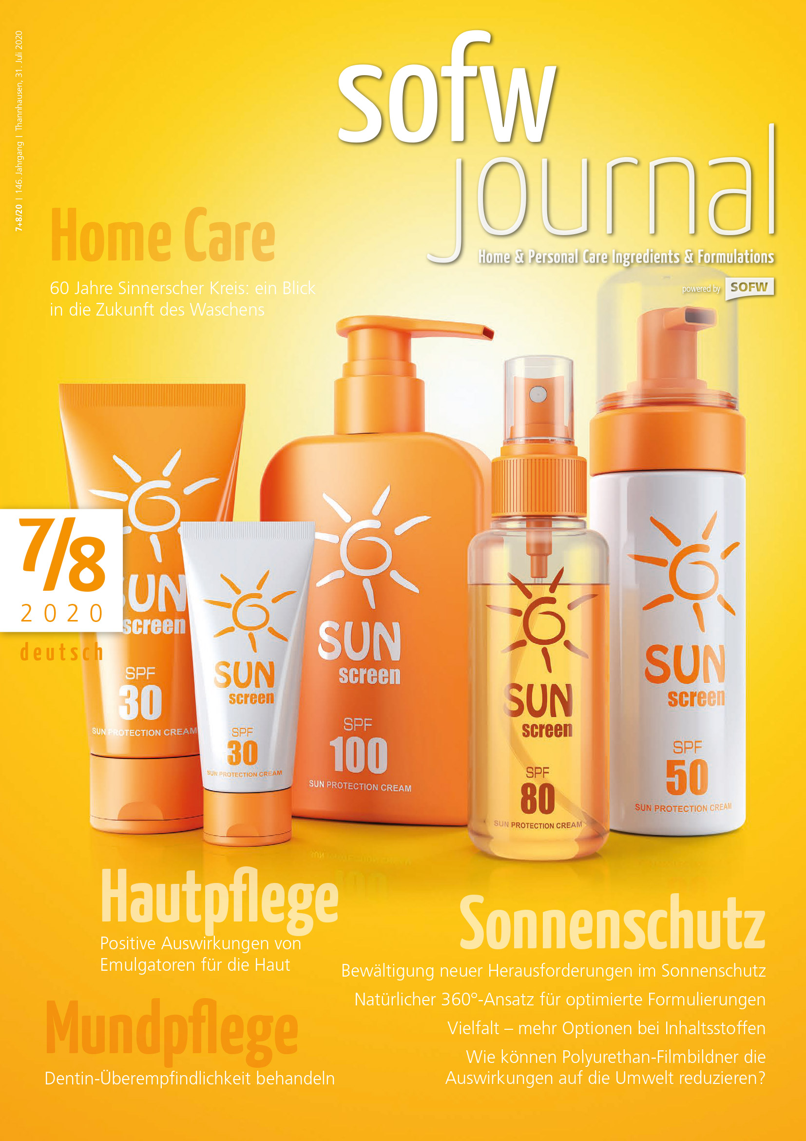 sofw_2007_ger_cover