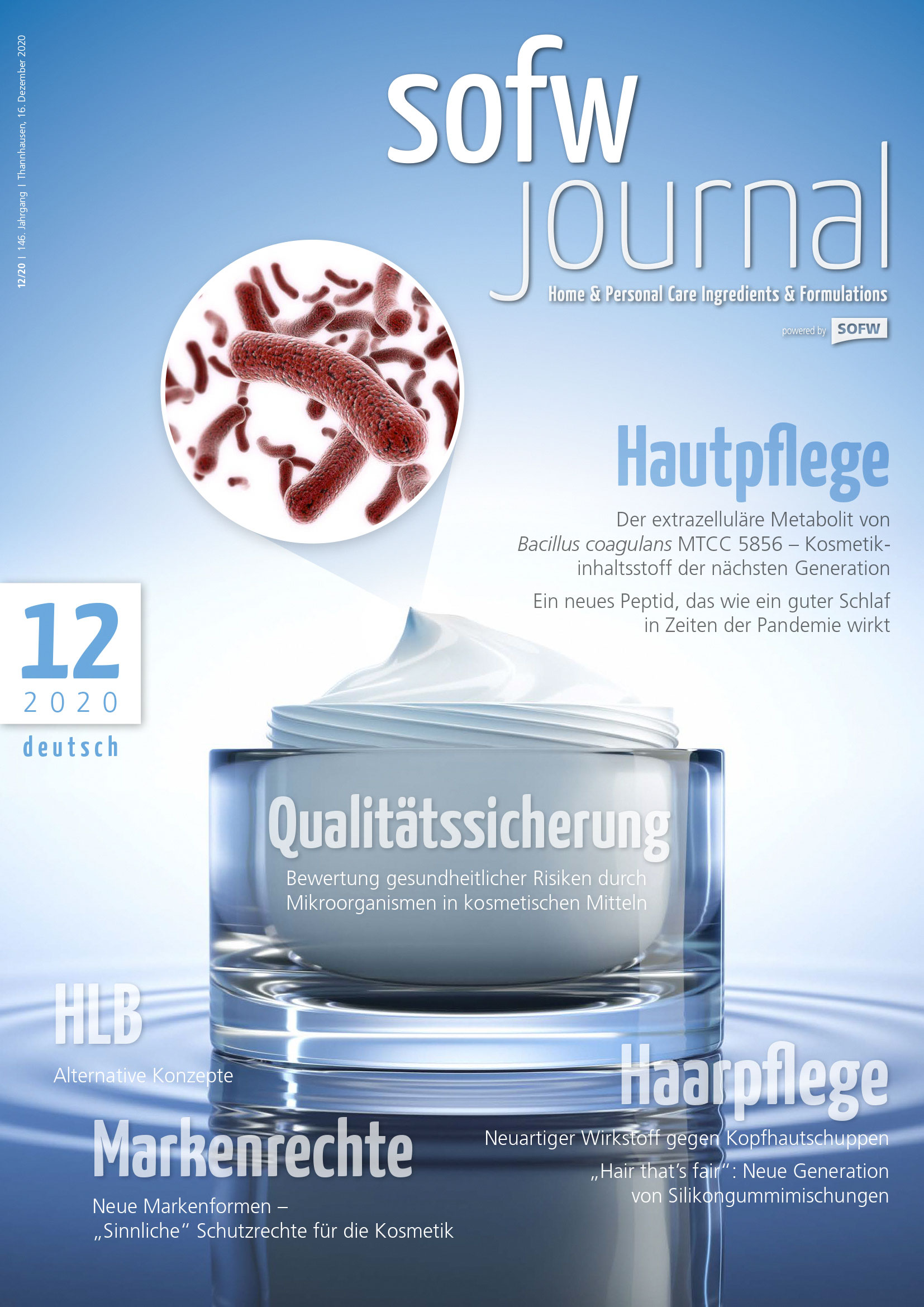 sofw_2012_ger_cover_996446502