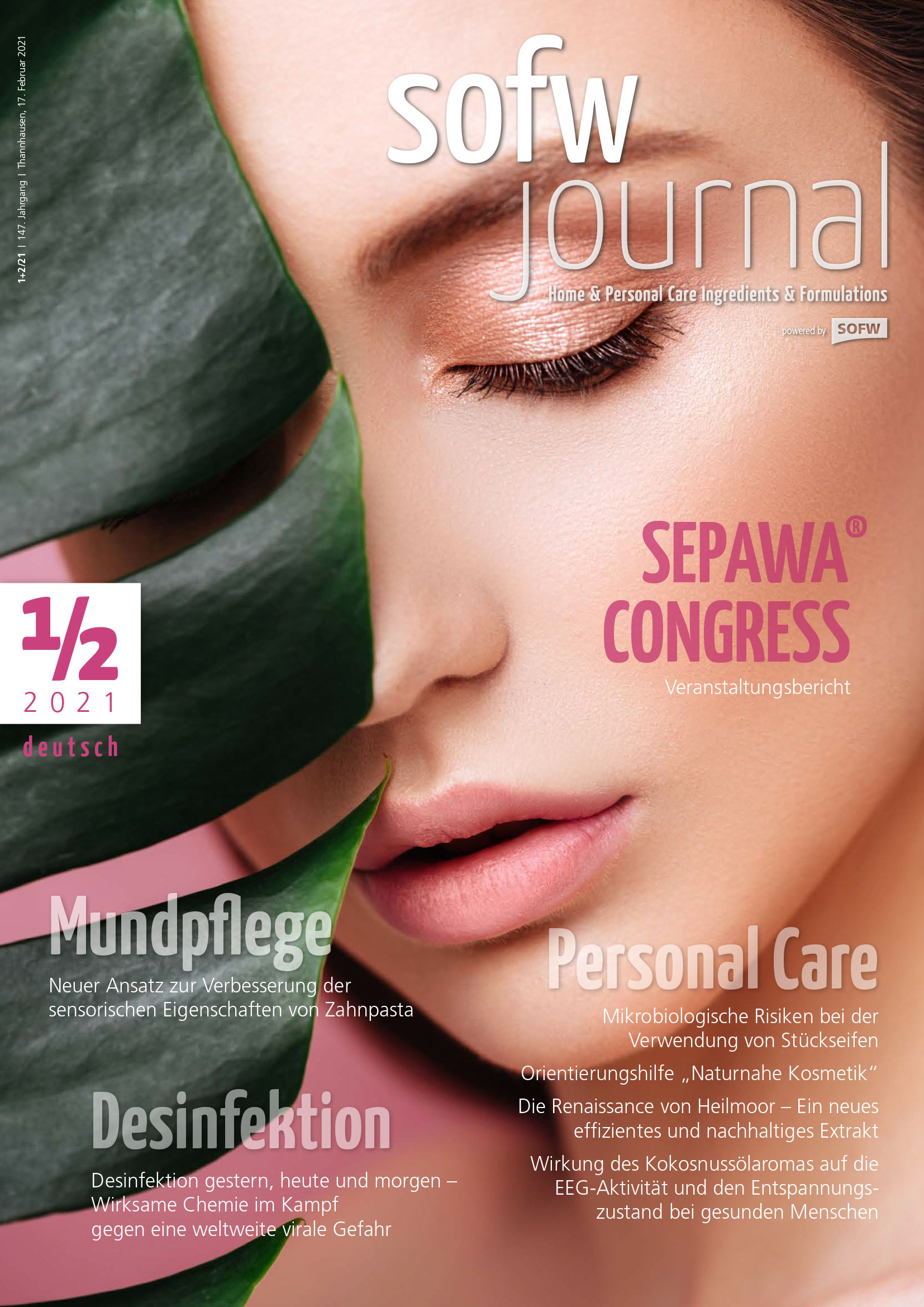 sofw_2101_ger_cover_1363244101