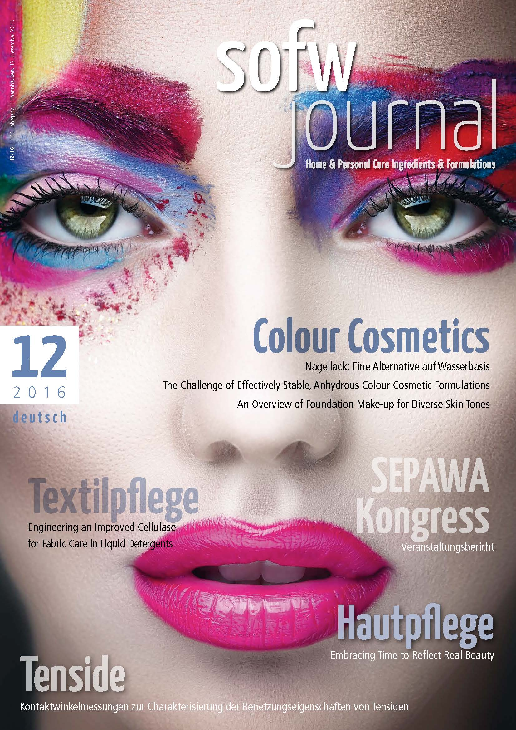 sofwjournal_de_2016_12_cover
