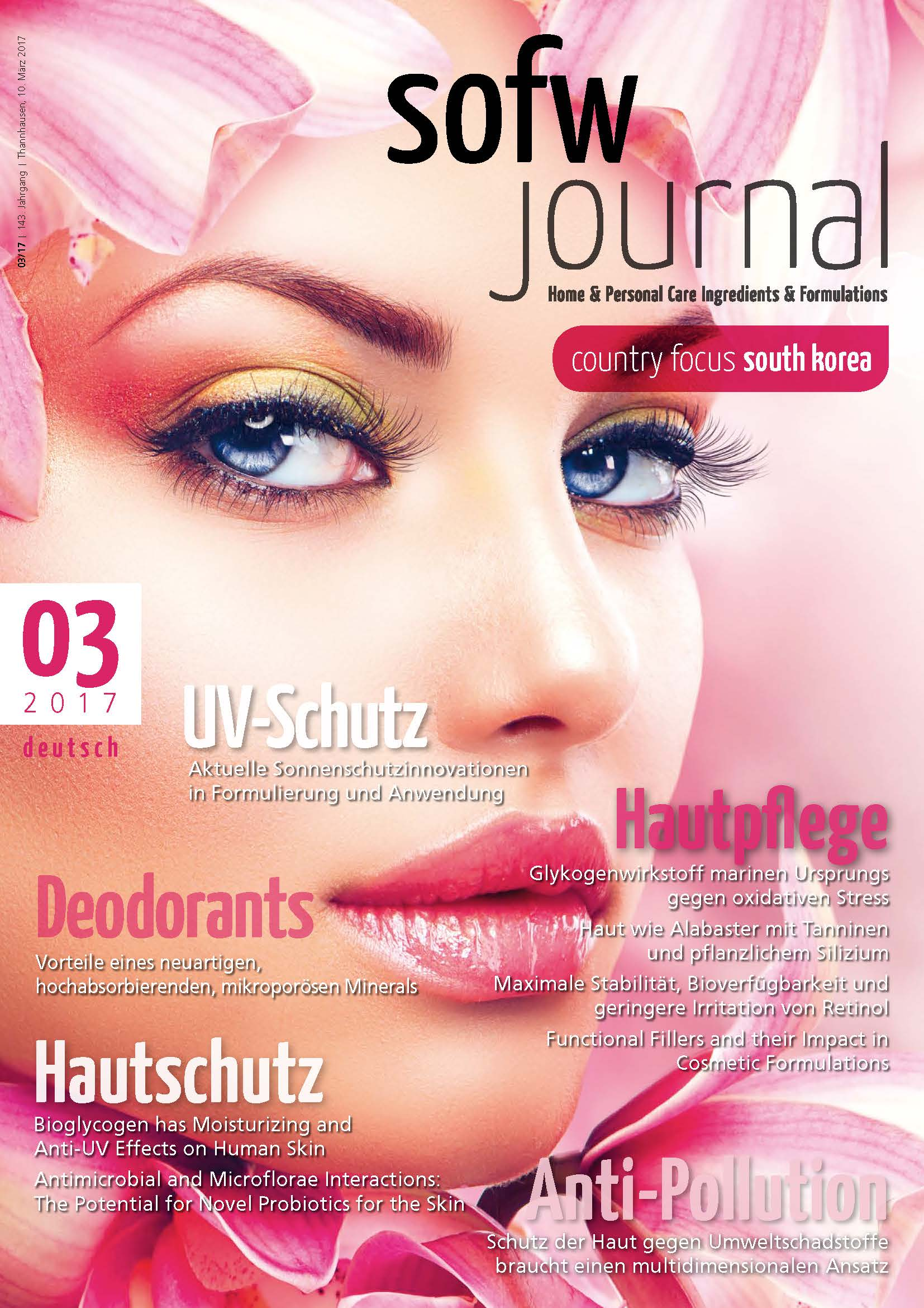 sofwjournal_de_2017_03_cover_1534973193