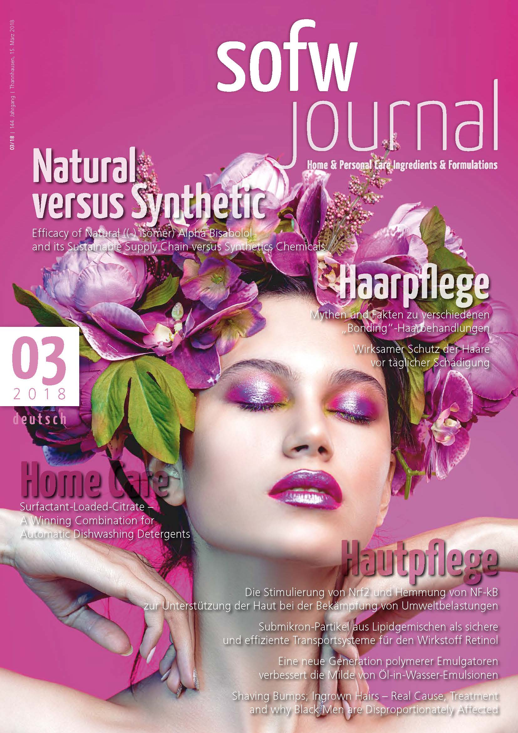 sofwjournal_de_2018_03_cover_1537916016