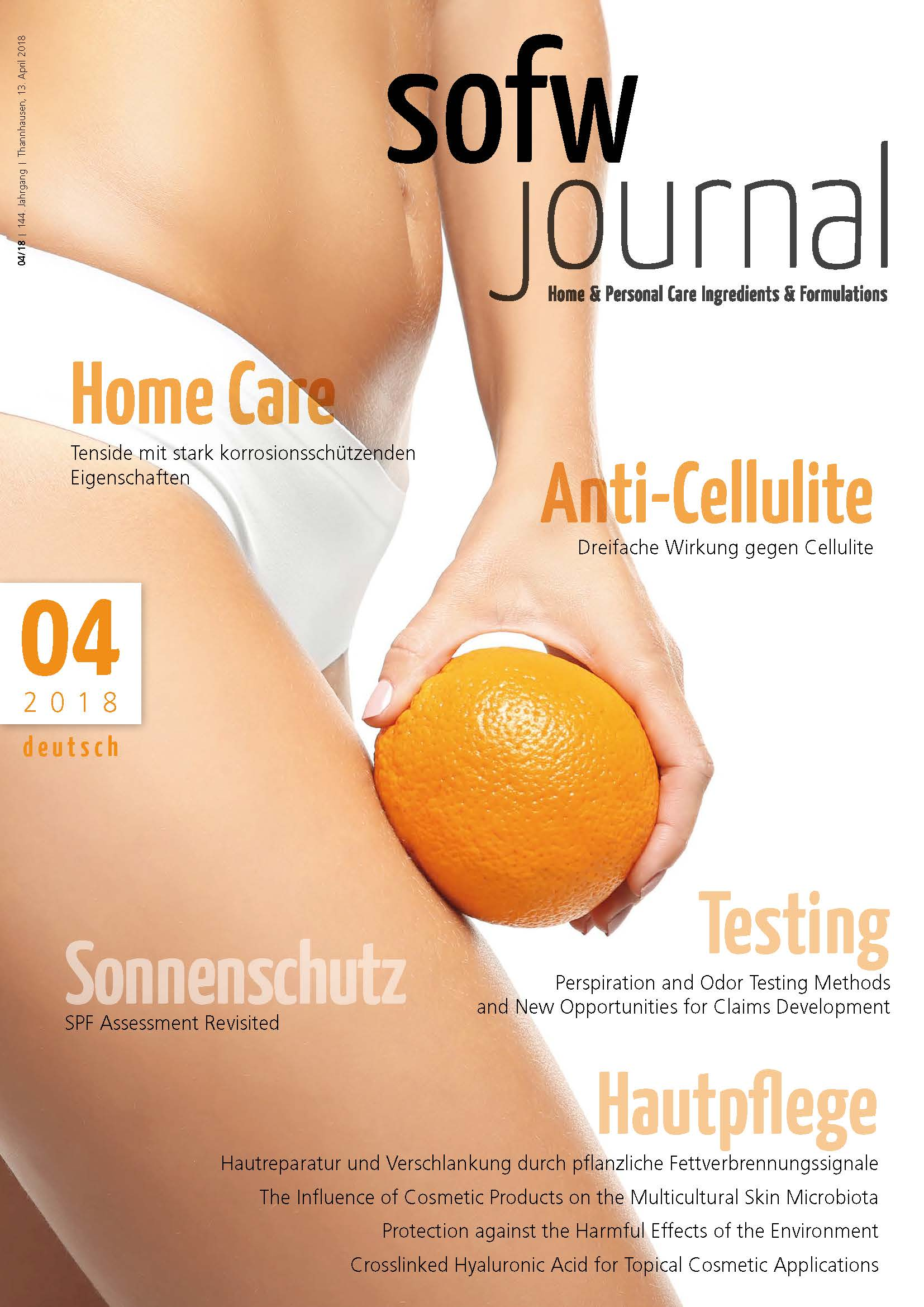 sofwjournal_de_2018_04_cover
