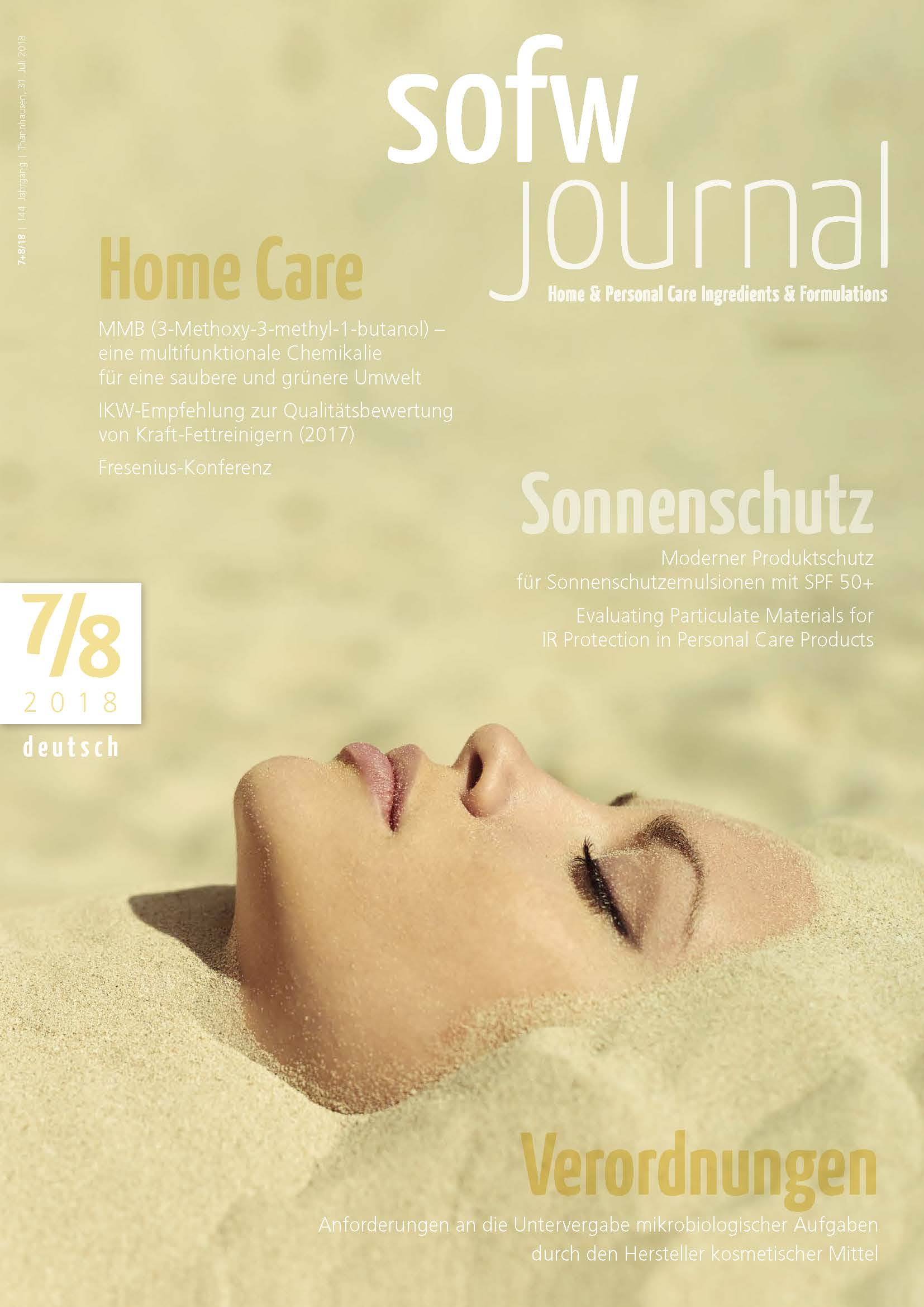 sofwjournal_de_2018_07_cover