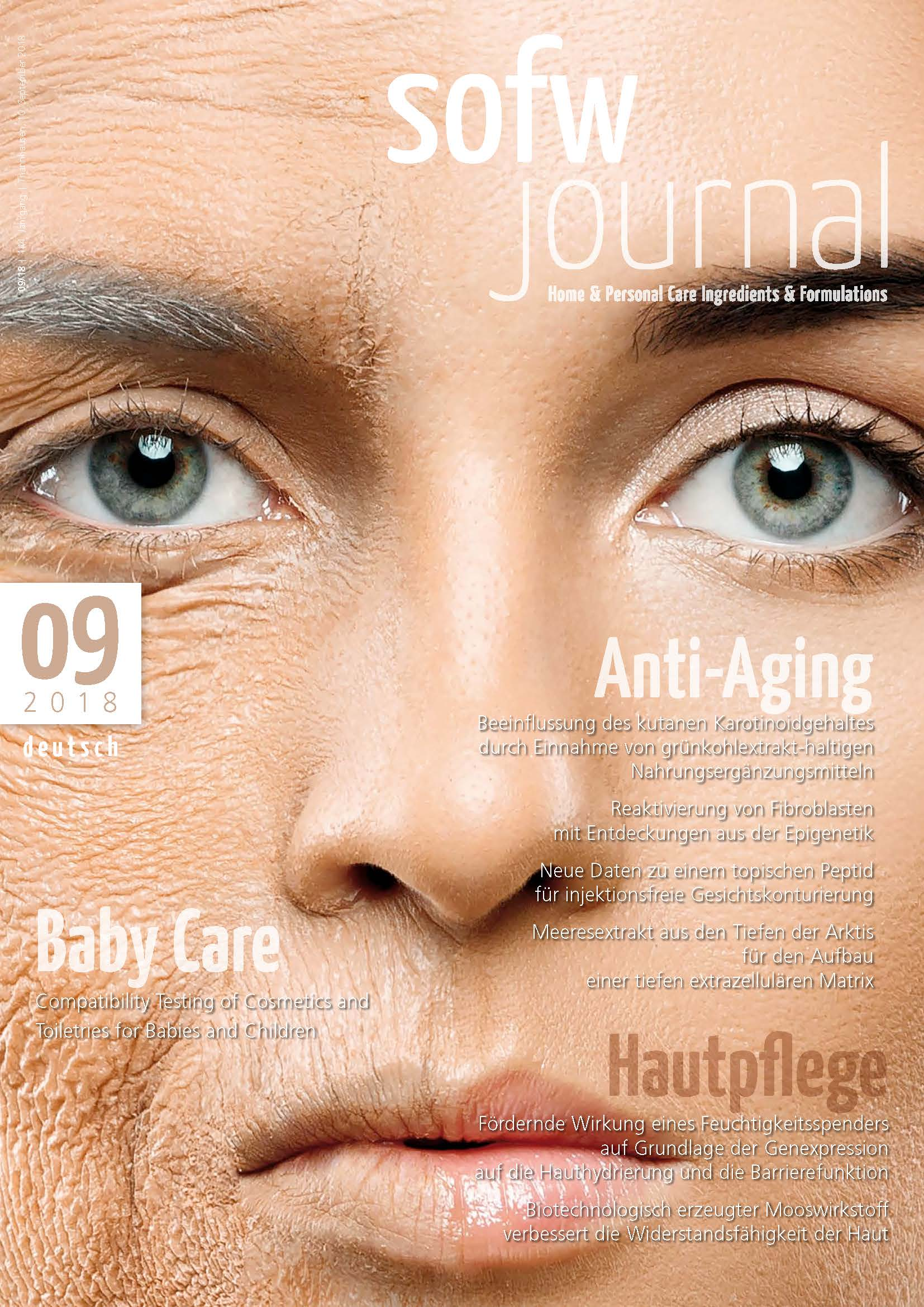 sofwjournal_de_2018_09_cover