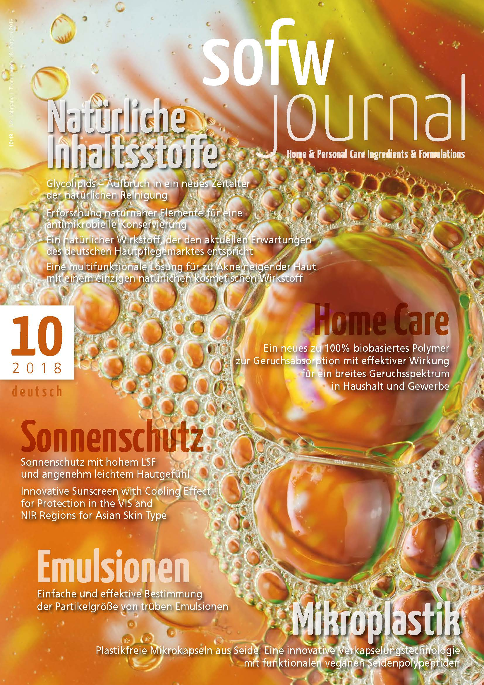 sofwjournal_de_2018_10_cover