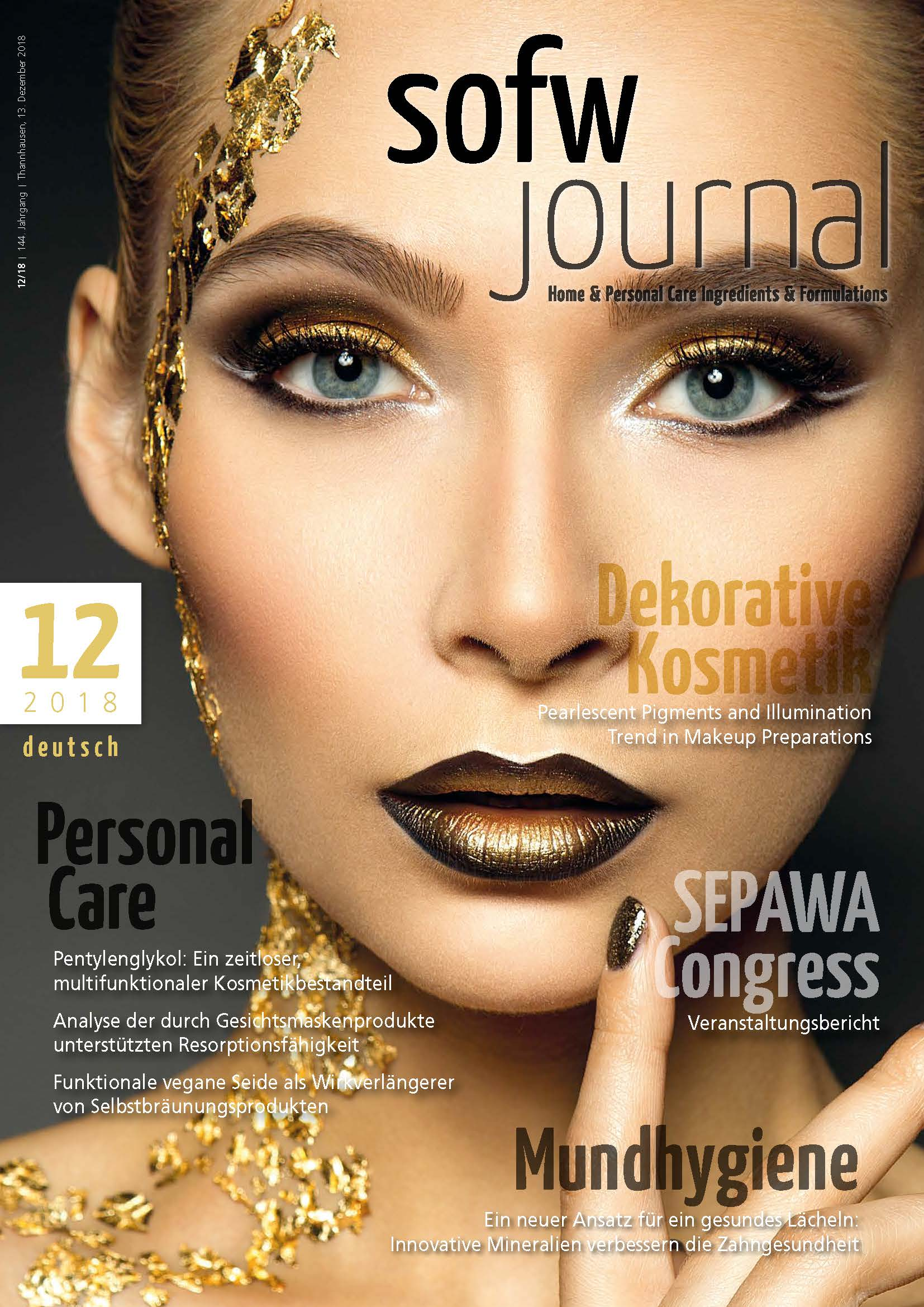 sofwjournal_de_2018_12_cover