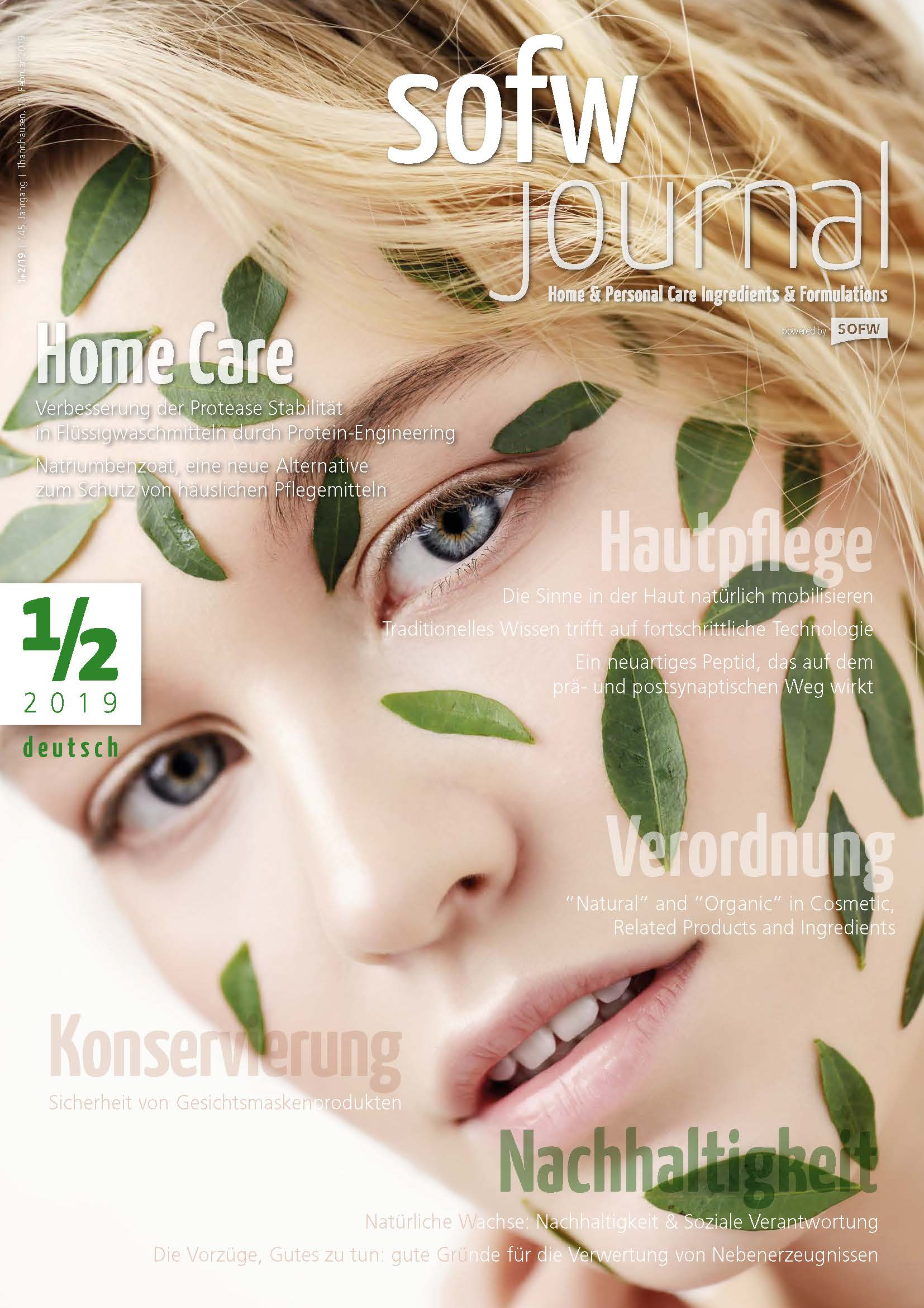 sofwjournal_de_2019_01_cover