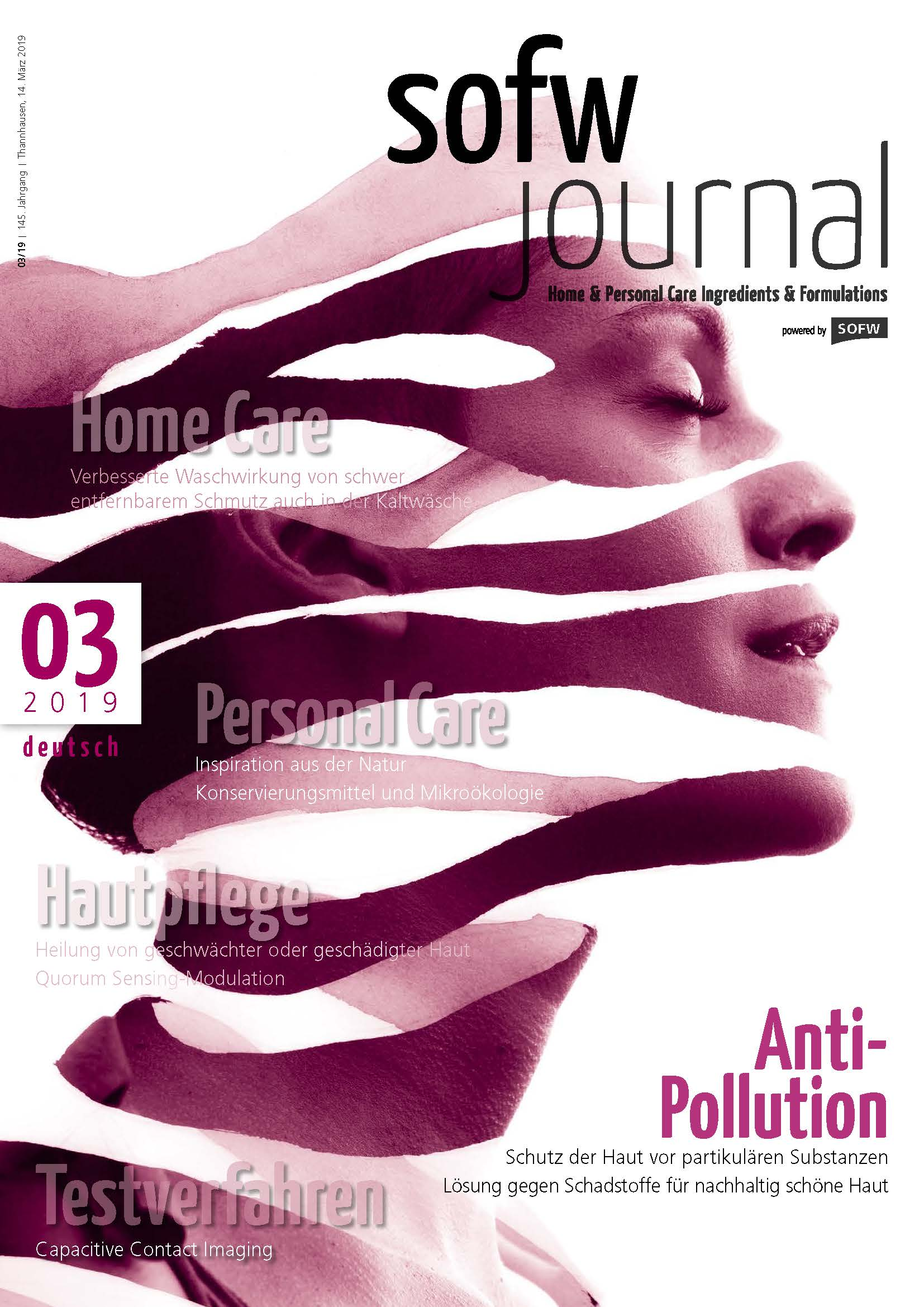 sofwjournal_de_2019_03_cover