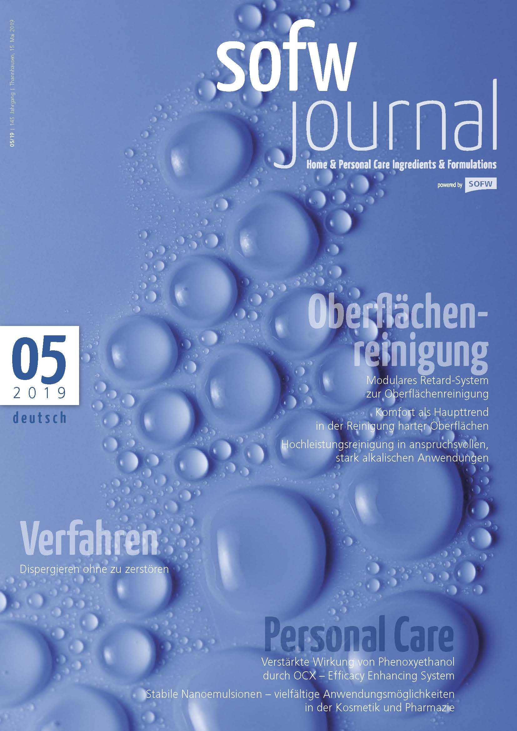 sofwjournal_de_2019_05_cover