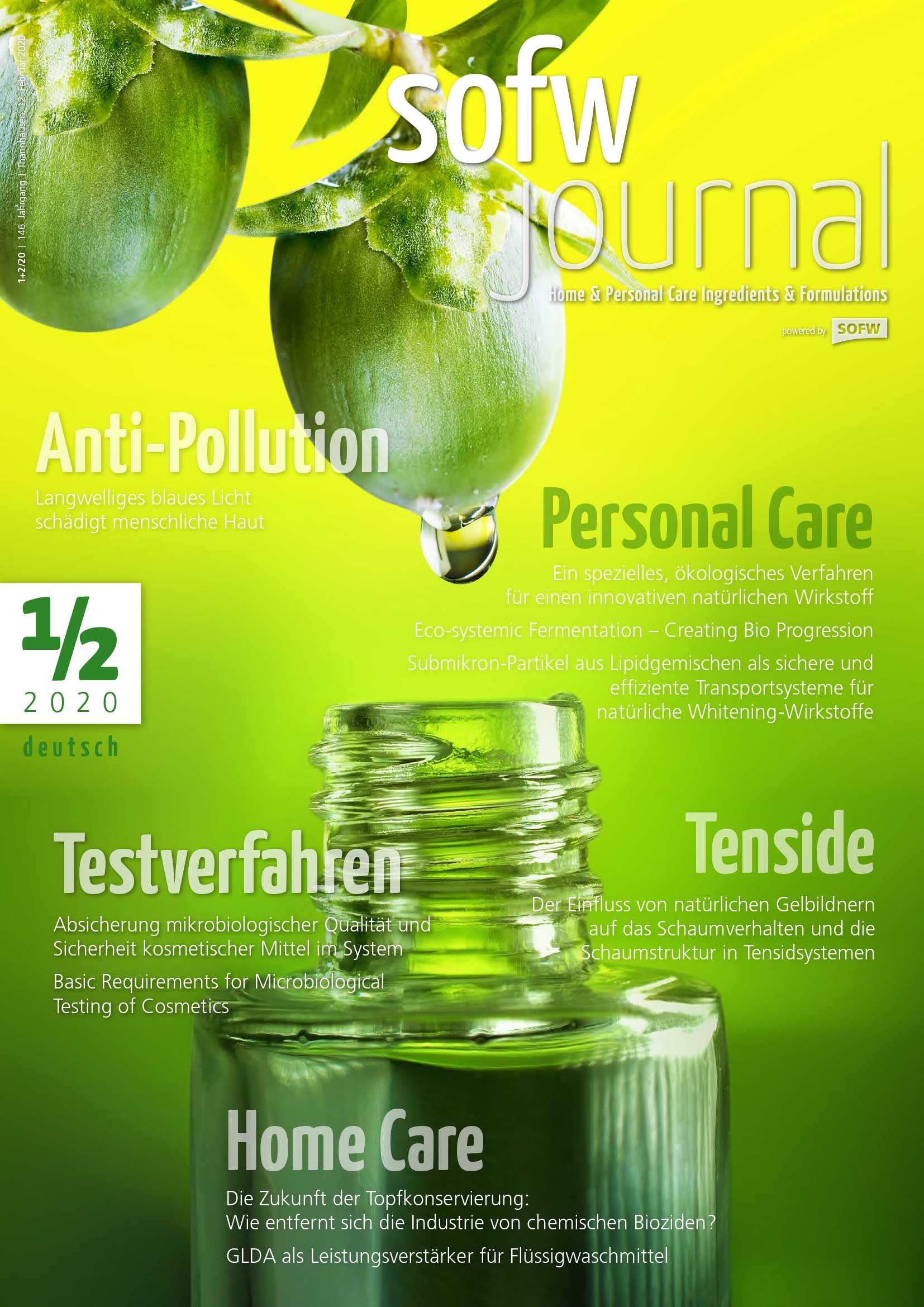 sofwjournal_de_2020_01_cover_1264240592