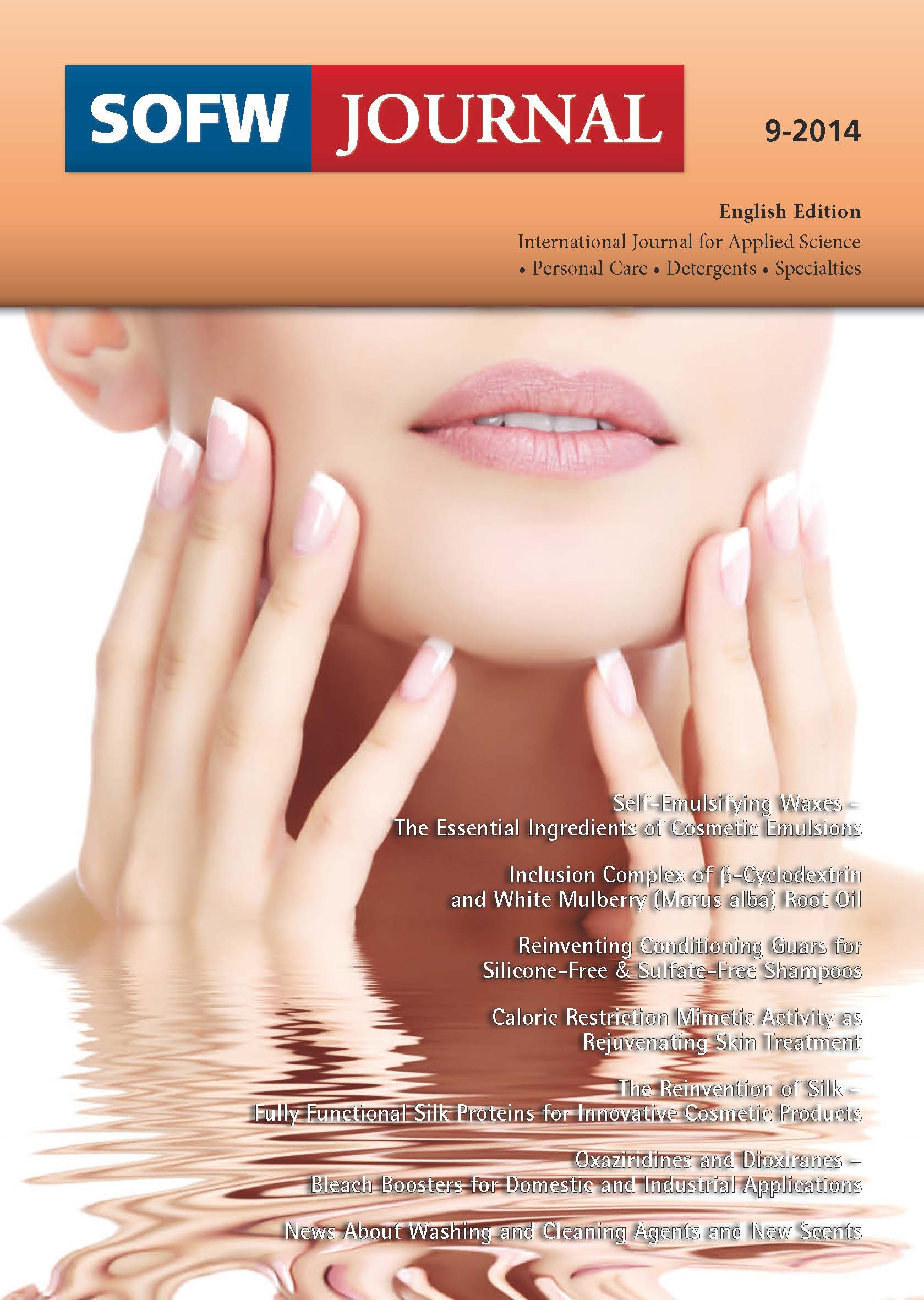 sofwjournal_en_2014_09_cover