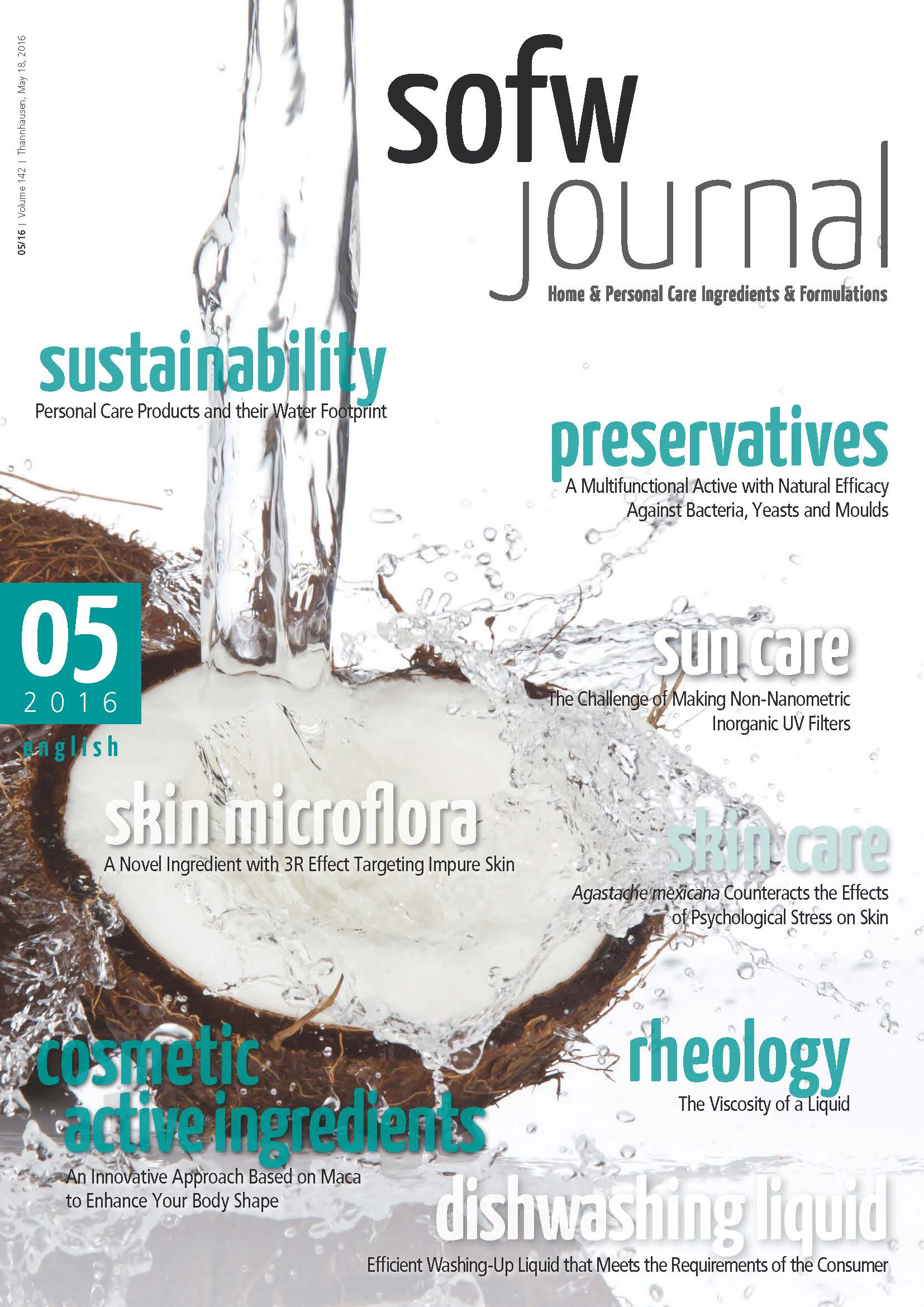 sofwjournal_en_2016_05_cover