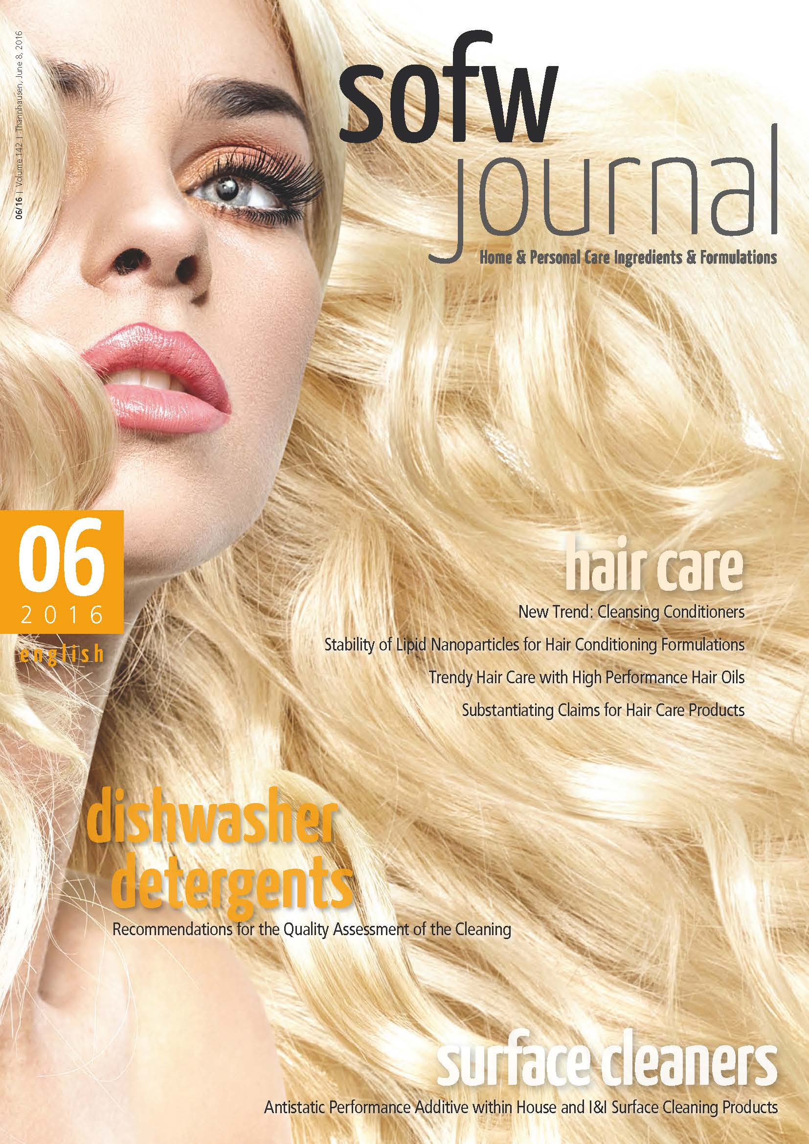 sofwjournal_en_2016_06_cover