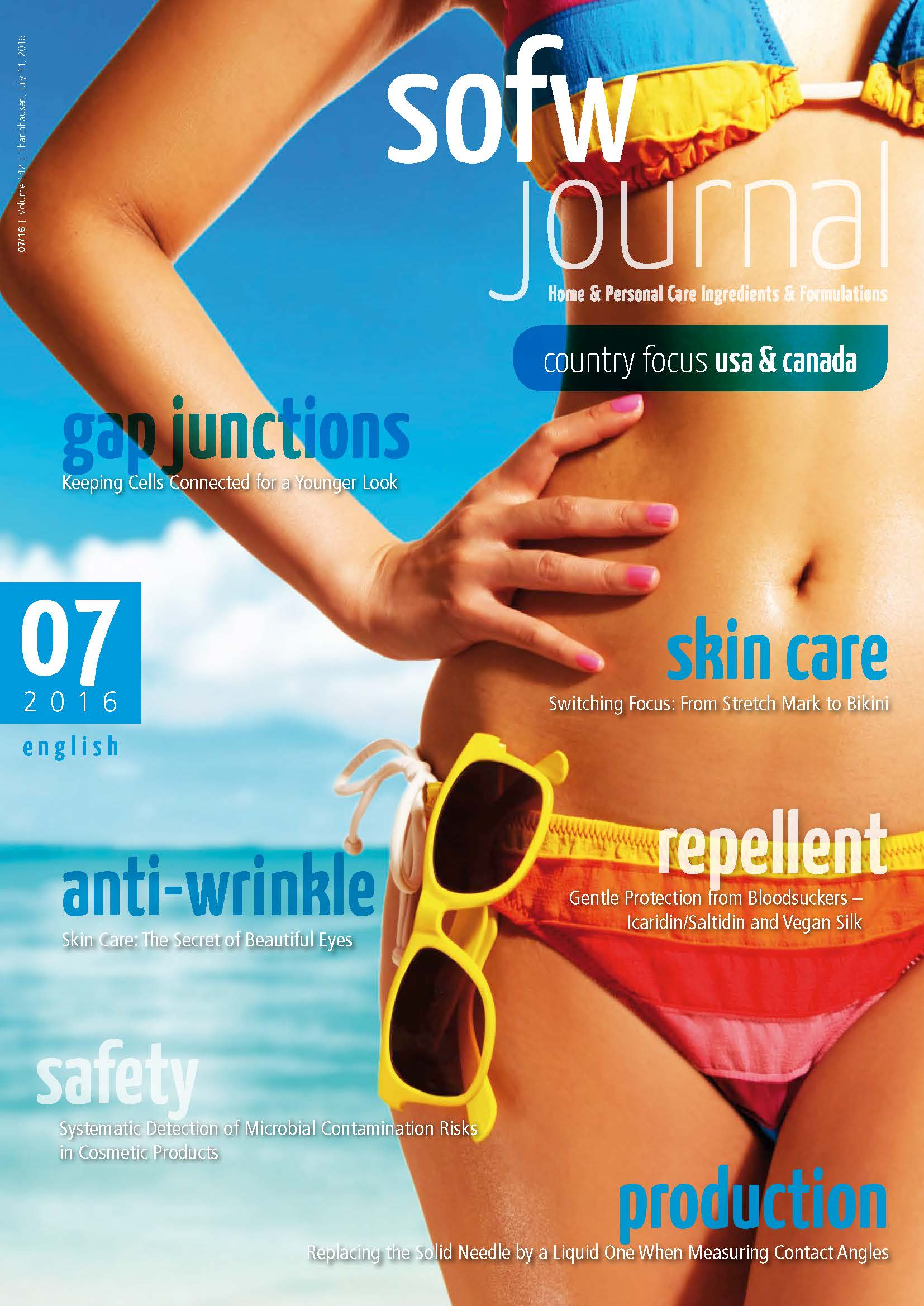 sofwjournal_en_2016_07_cover