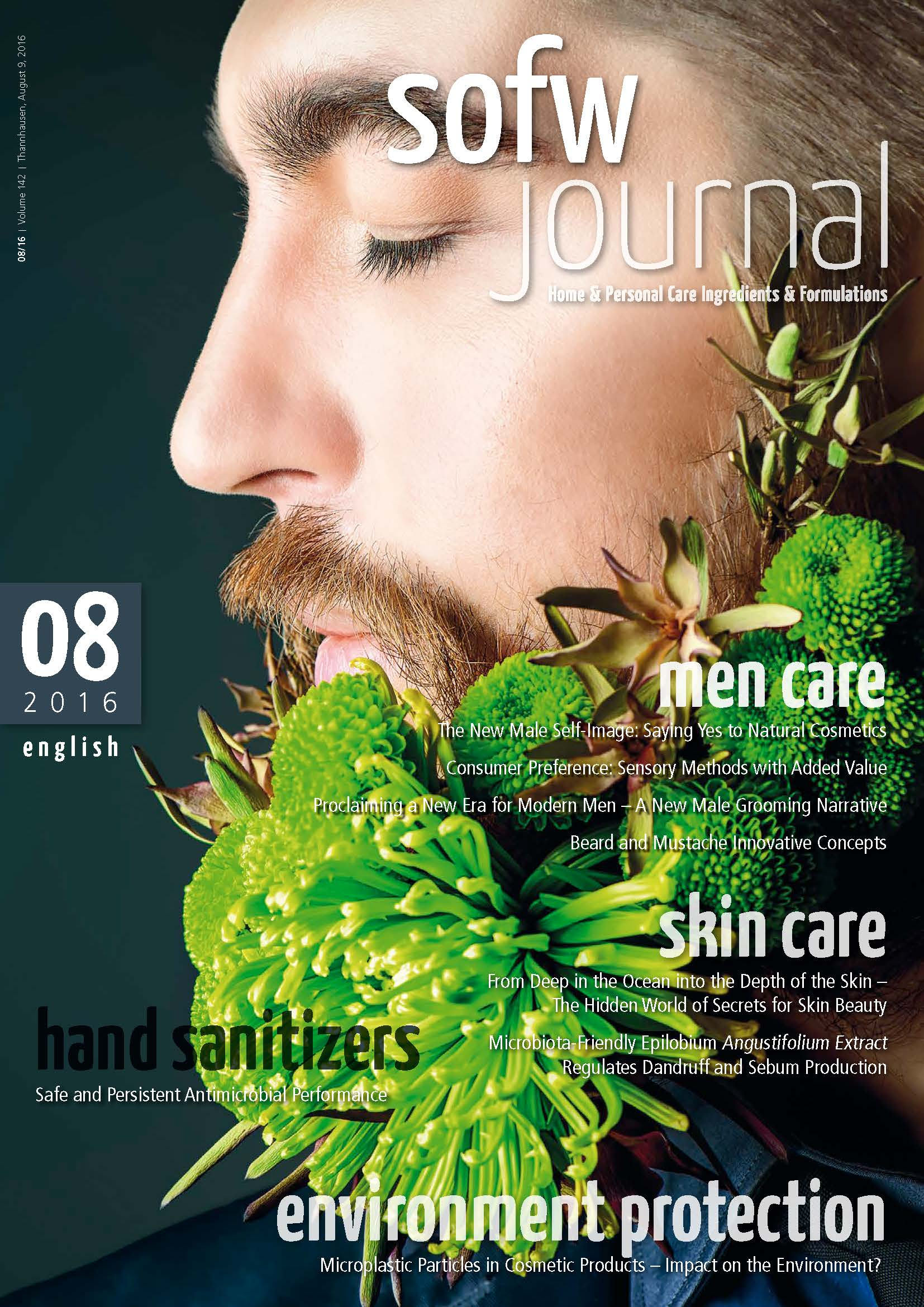 sofwjournal_en_2016_08_cover