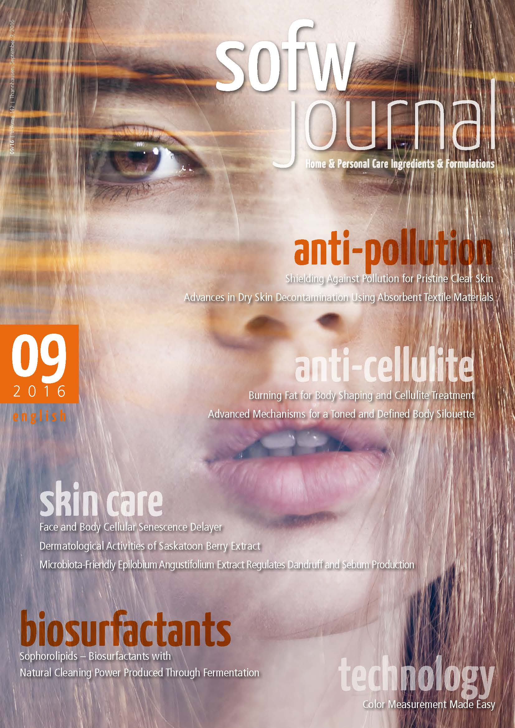 sofwjournal_en_2016_09_cover