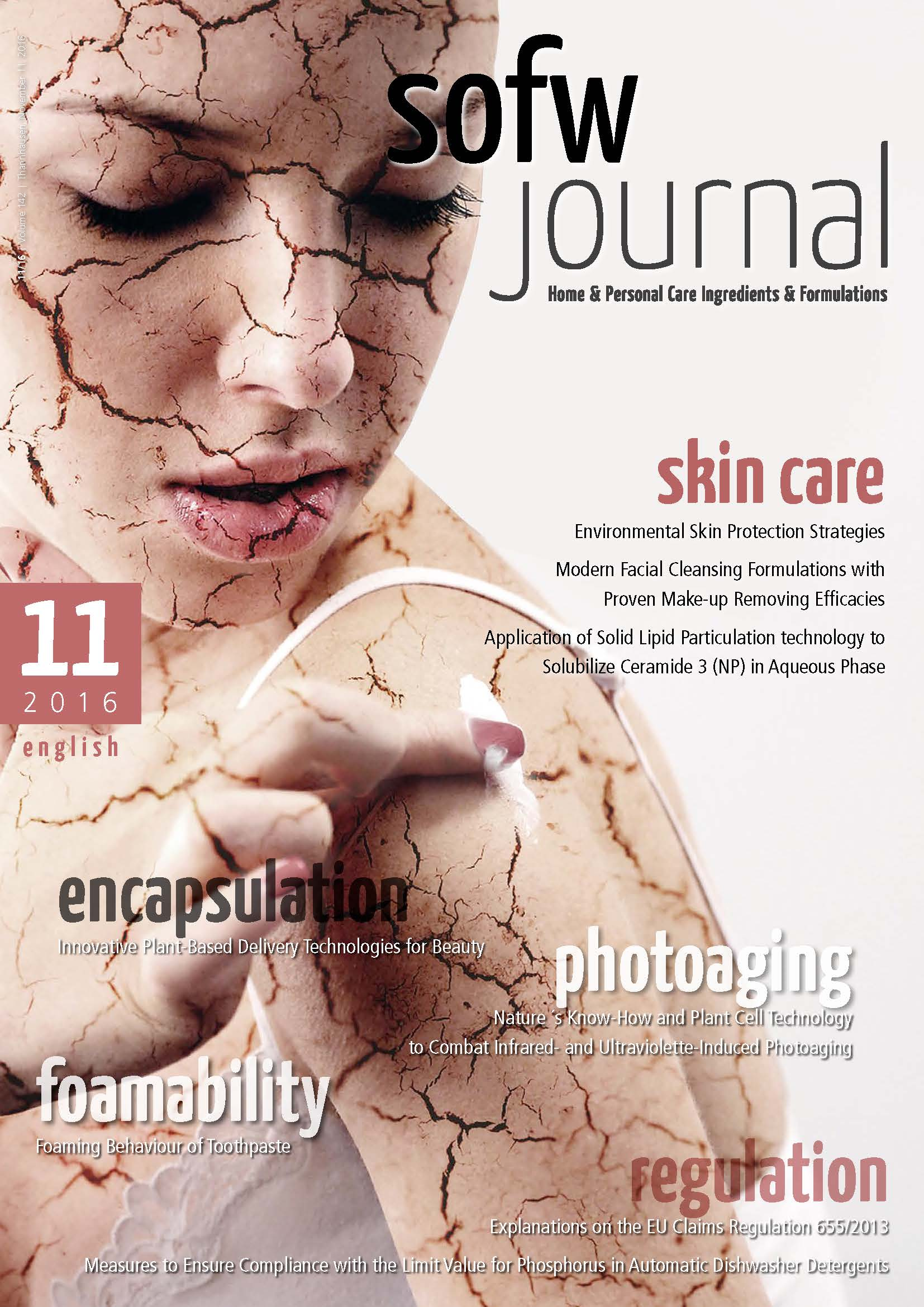 sofwjournal_en_2016_11_cover