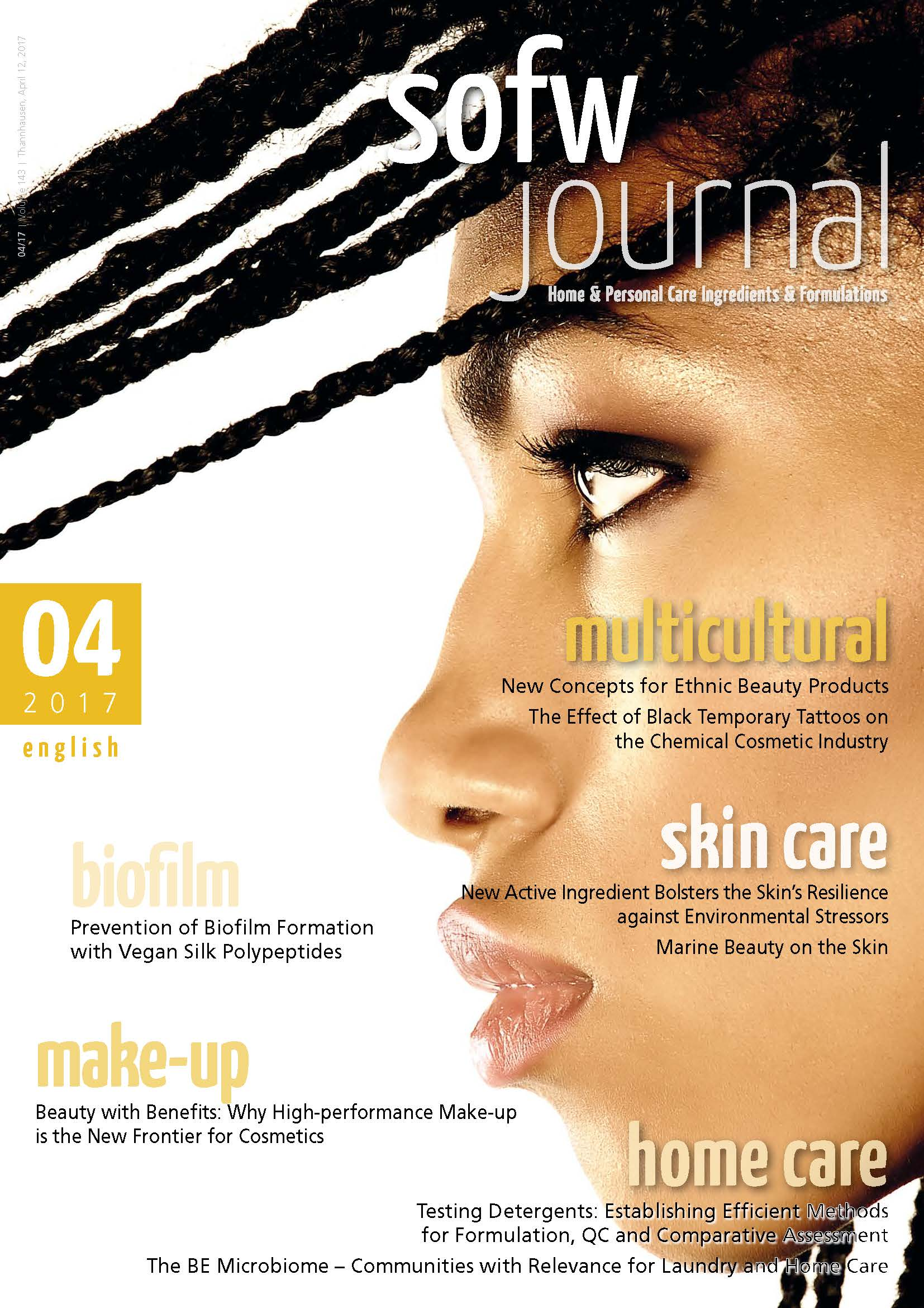 sofwjournal_en_2017_04_cover