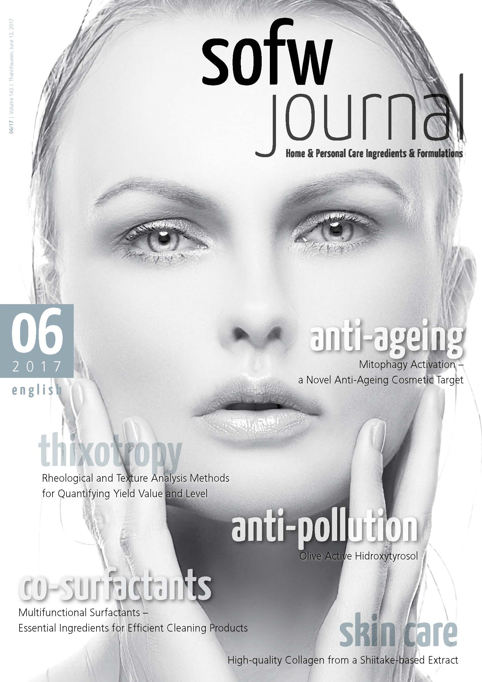 sofwjournal_en_2017_06_cover