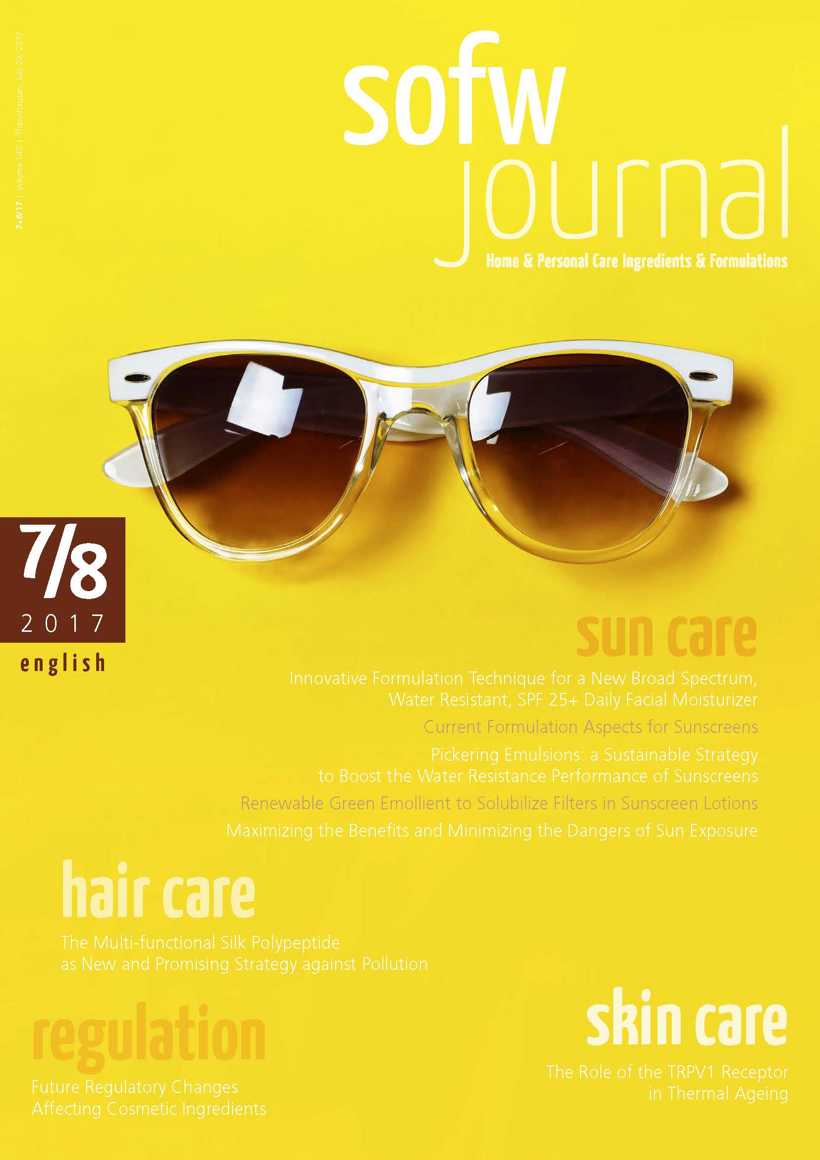 sofwjournal_en_2017_07_cover