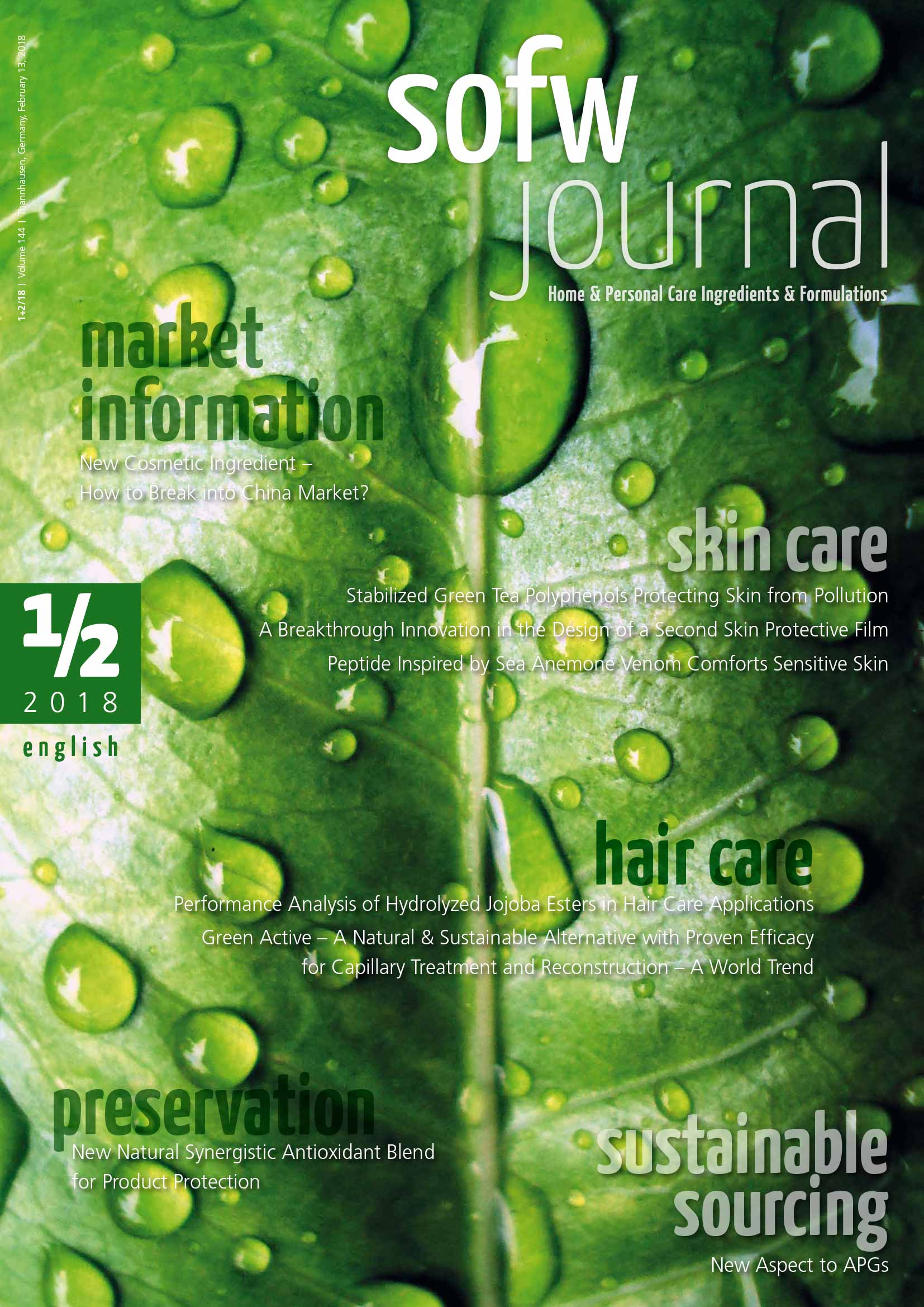 sofwjournal_en_2018_01_cover