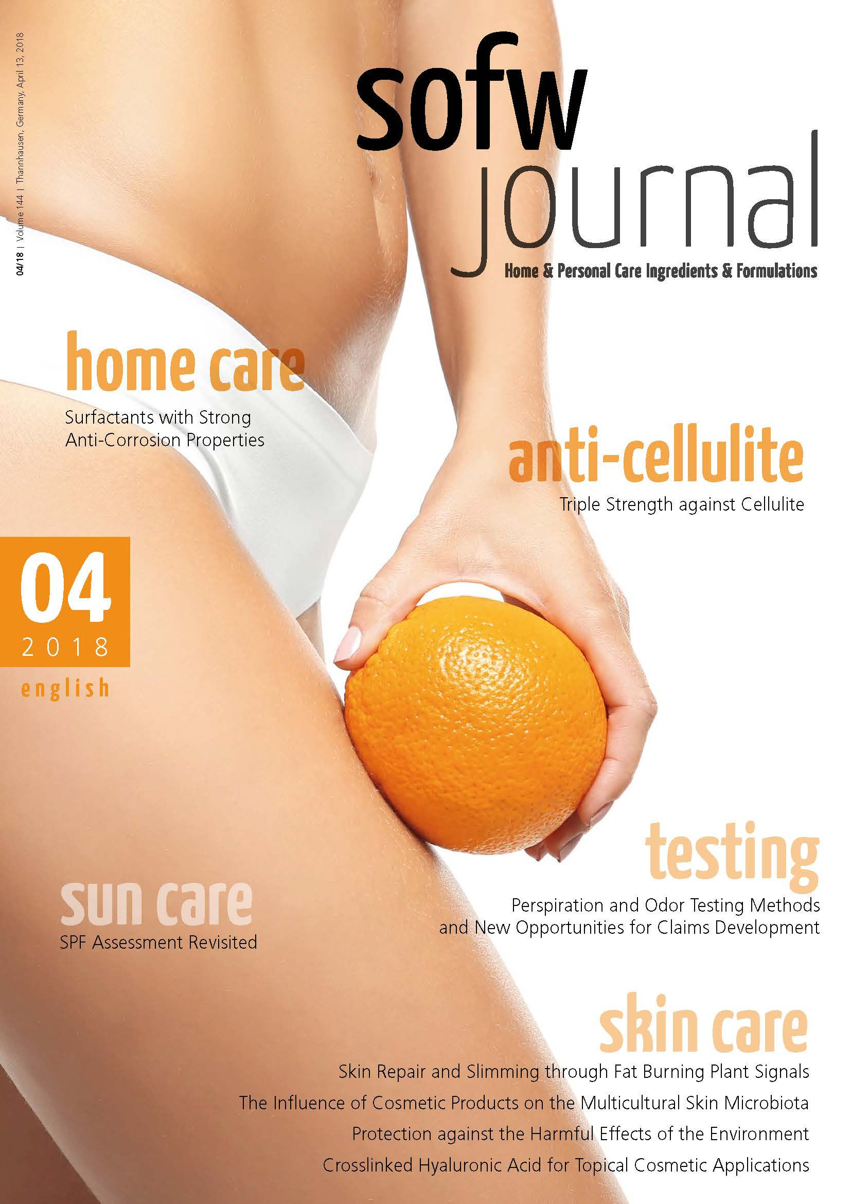 sofwjournal_en_2018_04_cover_1225582183
