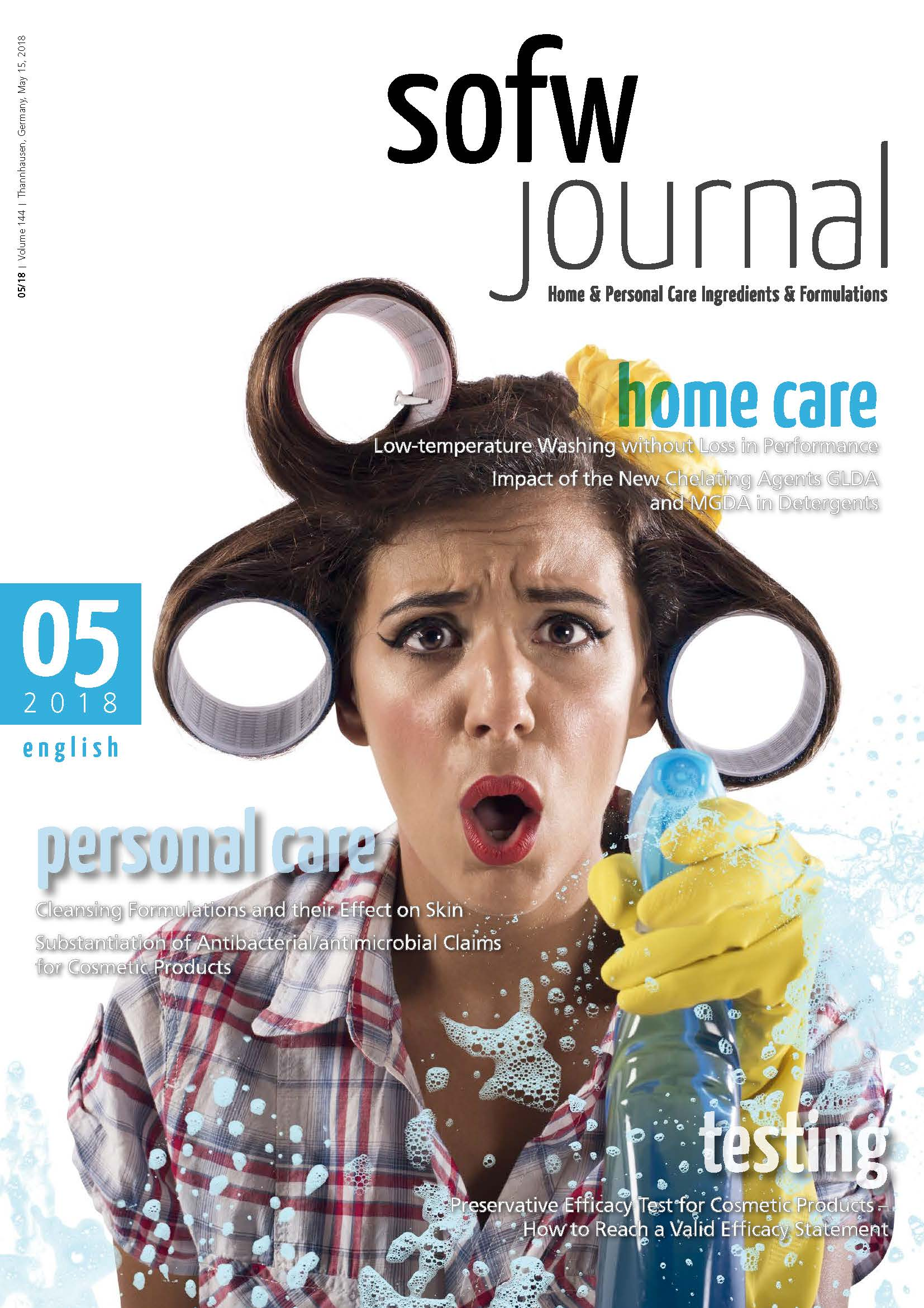 sofwjournal_en_2018_05_cover
