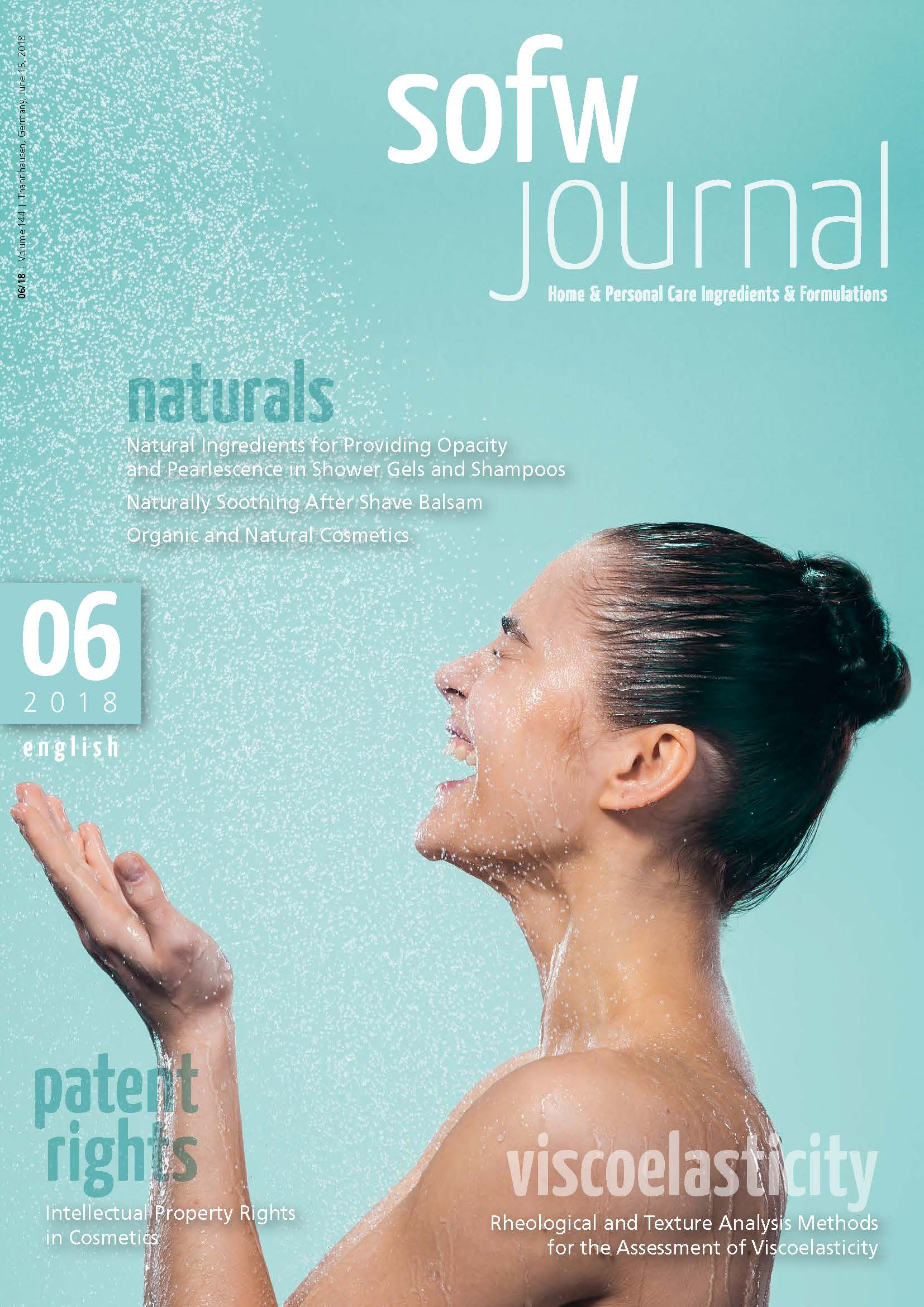 sofwjournal_en_2018_06_cover