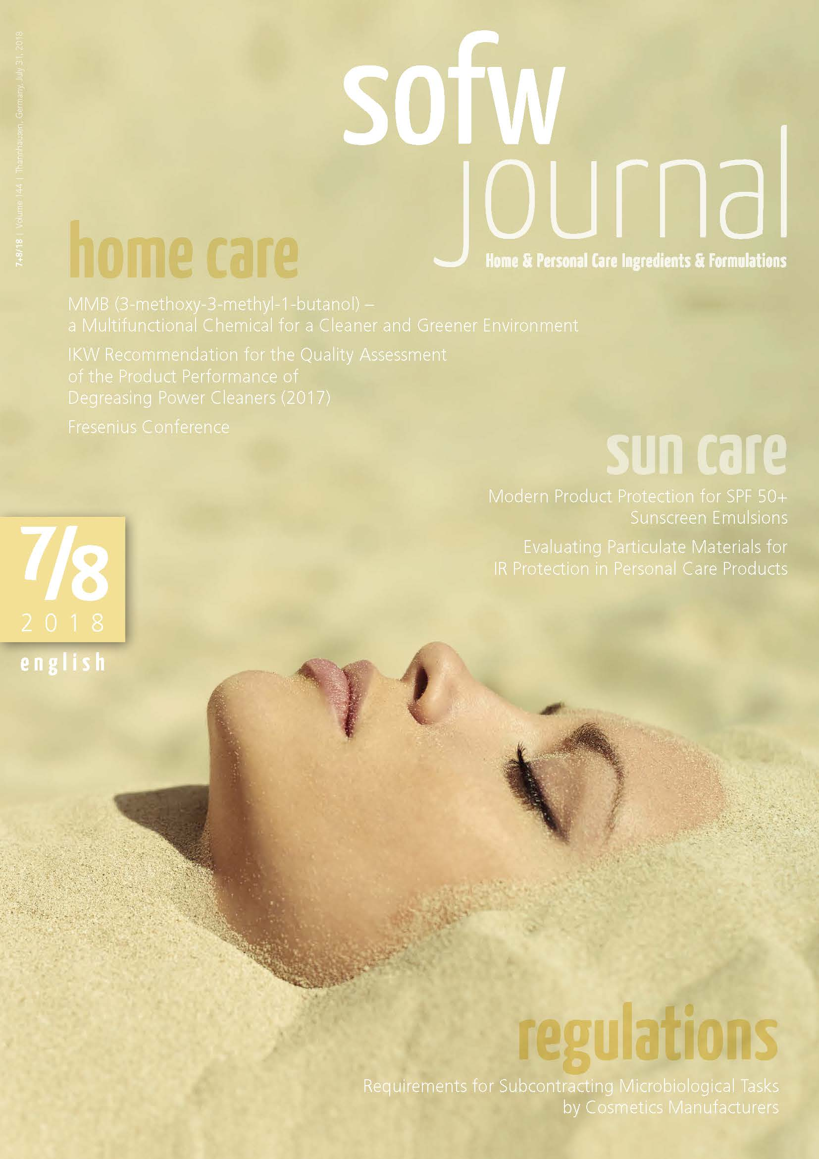 sofwjournal_en_2018_07_cover