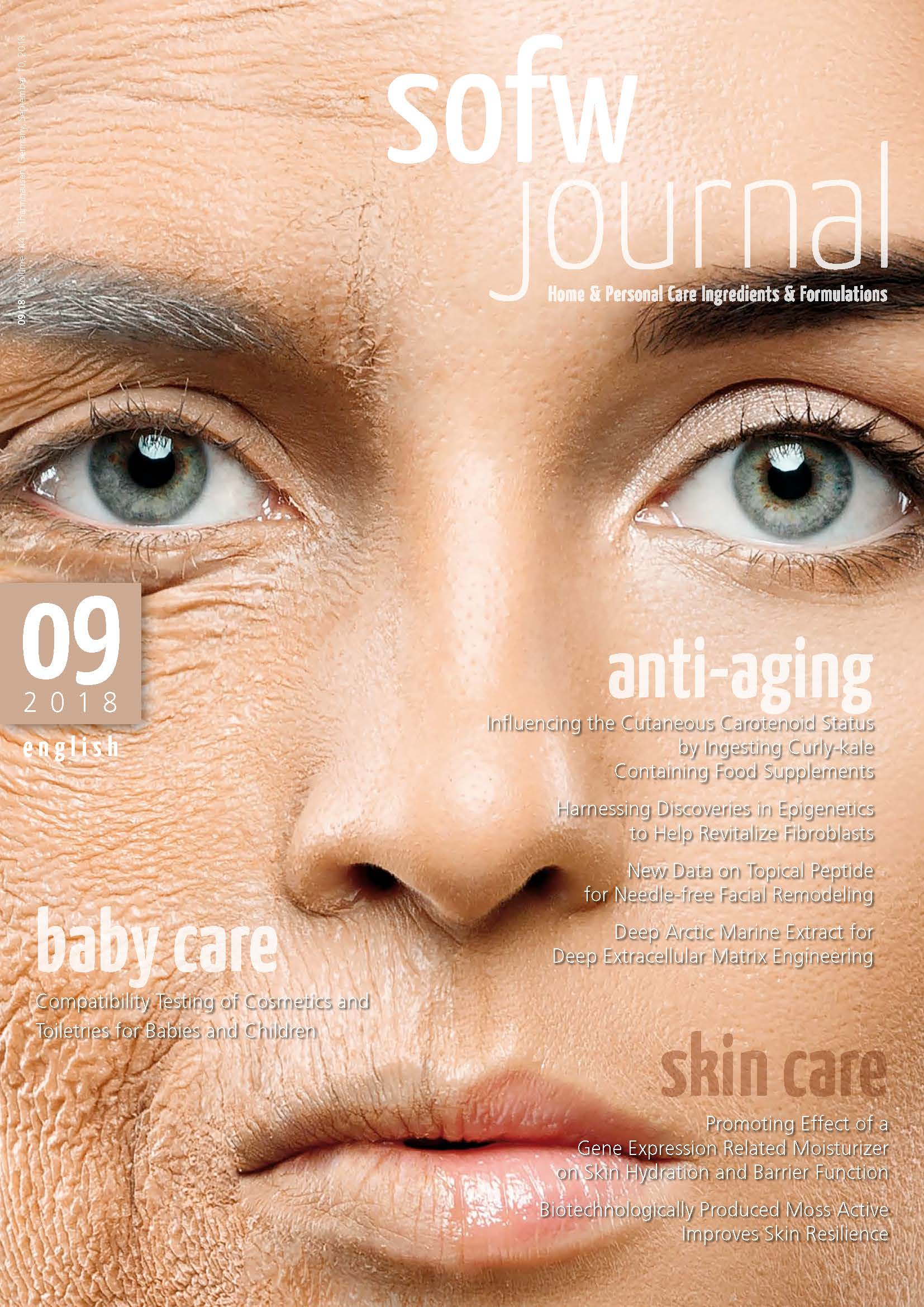 sofwjournal_en_2018_09_cover