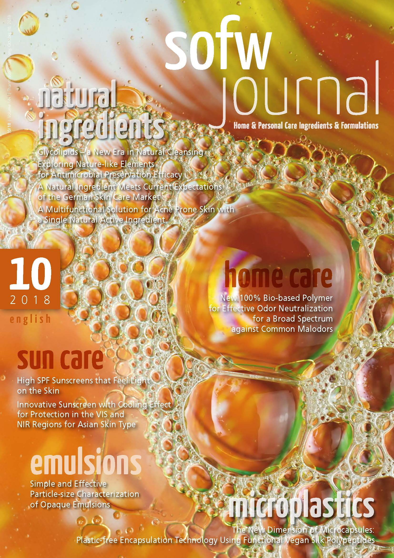 sofwjournal_en_2018_10_cover_423396255
