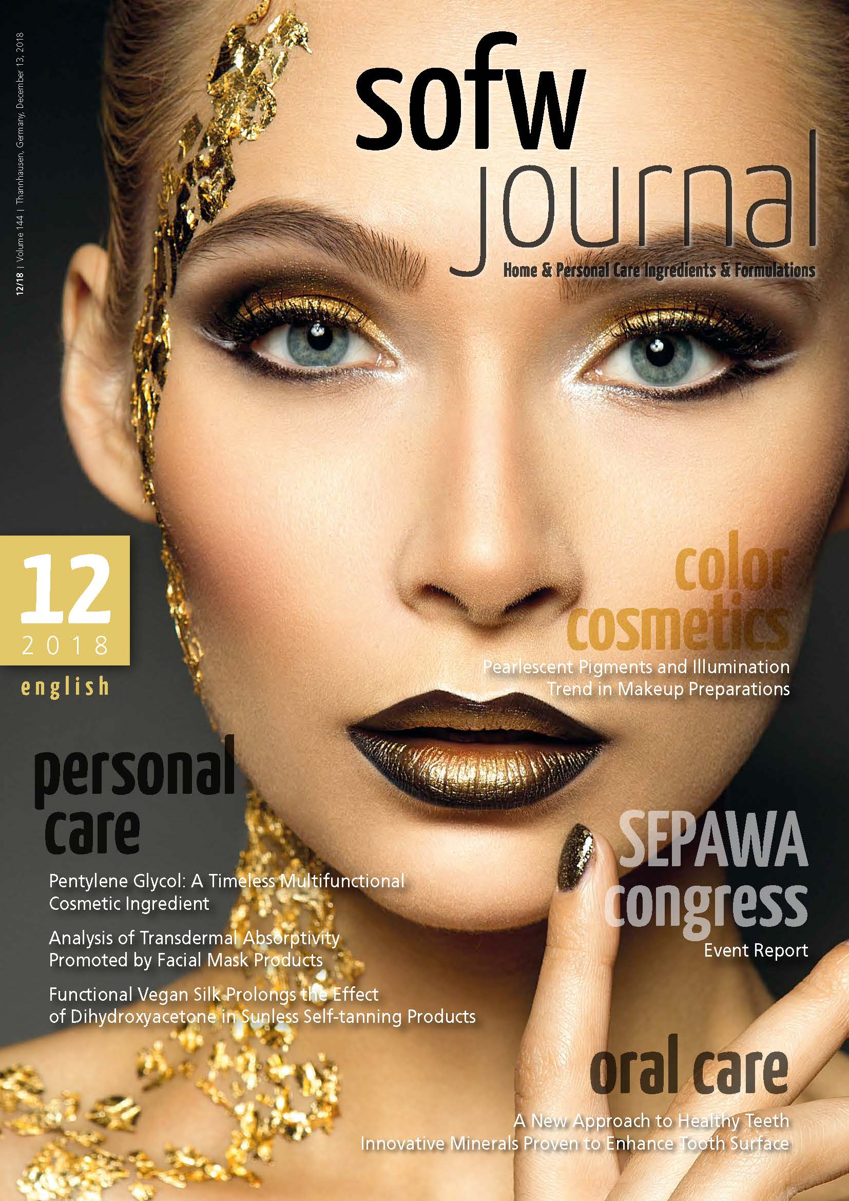 sofwjournal_en_2018_12_cover