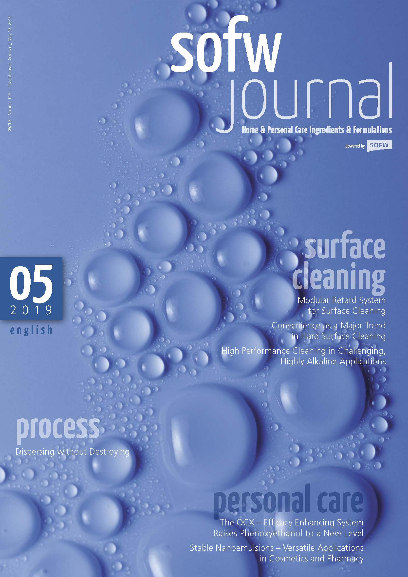sofwjournal_en_2019_05_cover_167123658
