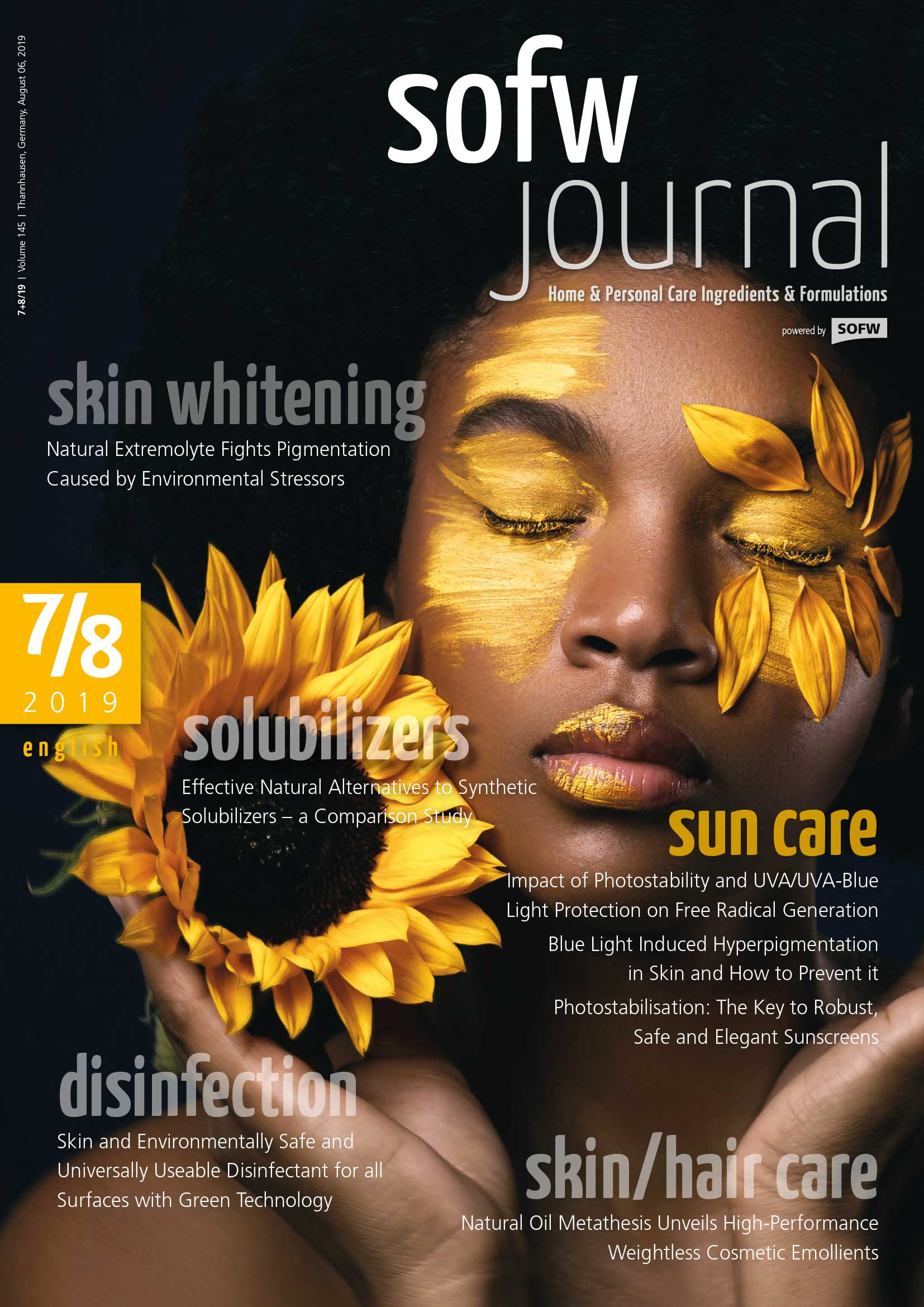 sofwjournal_en_2019_07_cover