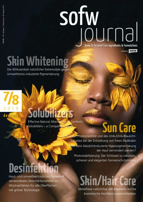 sofwjournal_de_2019_07_cover