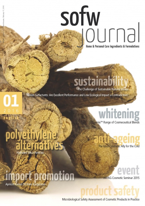 sofwjournal_en_2016_01_cover