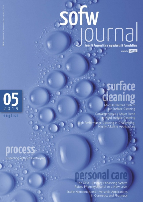 sofwjournal_en_2019_05_cover