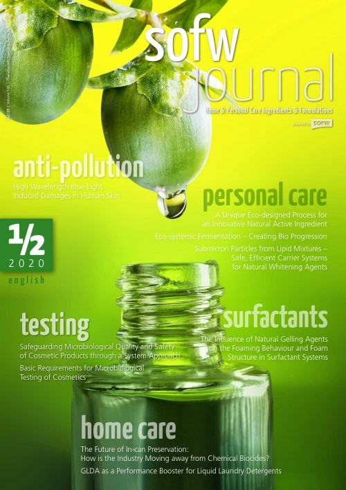 sofwjournal_en_2020_01_cover
