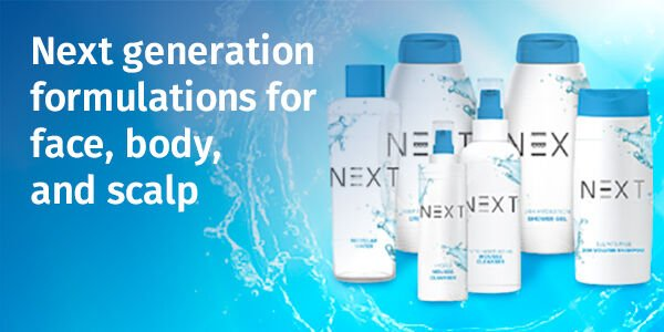 pentavitin next generation