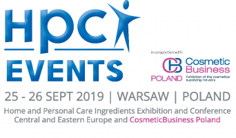 HPCI Central and Eastern Europe 2019