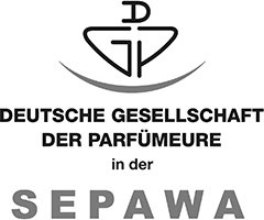 "Lecture SEPAWA specialist group ""German Association of Perfumers"" (DGP)"