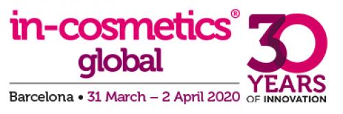 Картинки по запросу In-cosmetics 2020. Barcelona