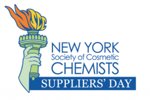 NYSCC Suppliers´ Day 2021