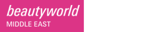 Beautyworld Middle East 2020  - New Dates
