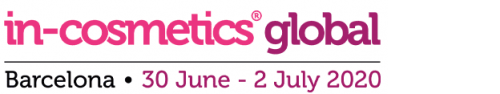 in-cosmetics Global 2020 - Postponed