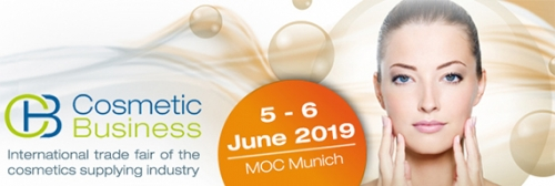 CosmeticBusiness 2019