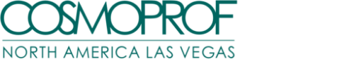 Cosmoprof North America 2020  - postponed